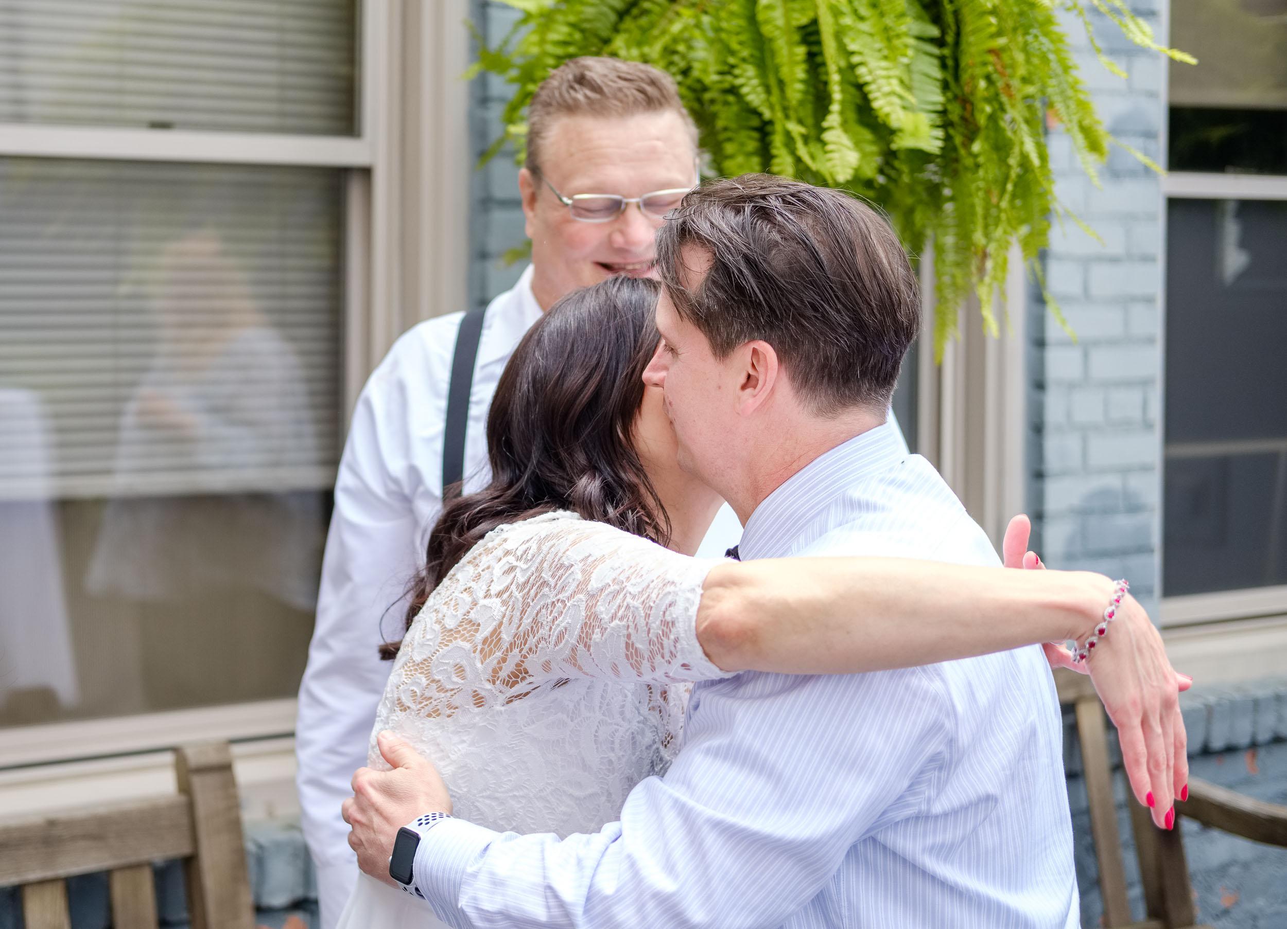 schmidt_wedding-1391.jpg