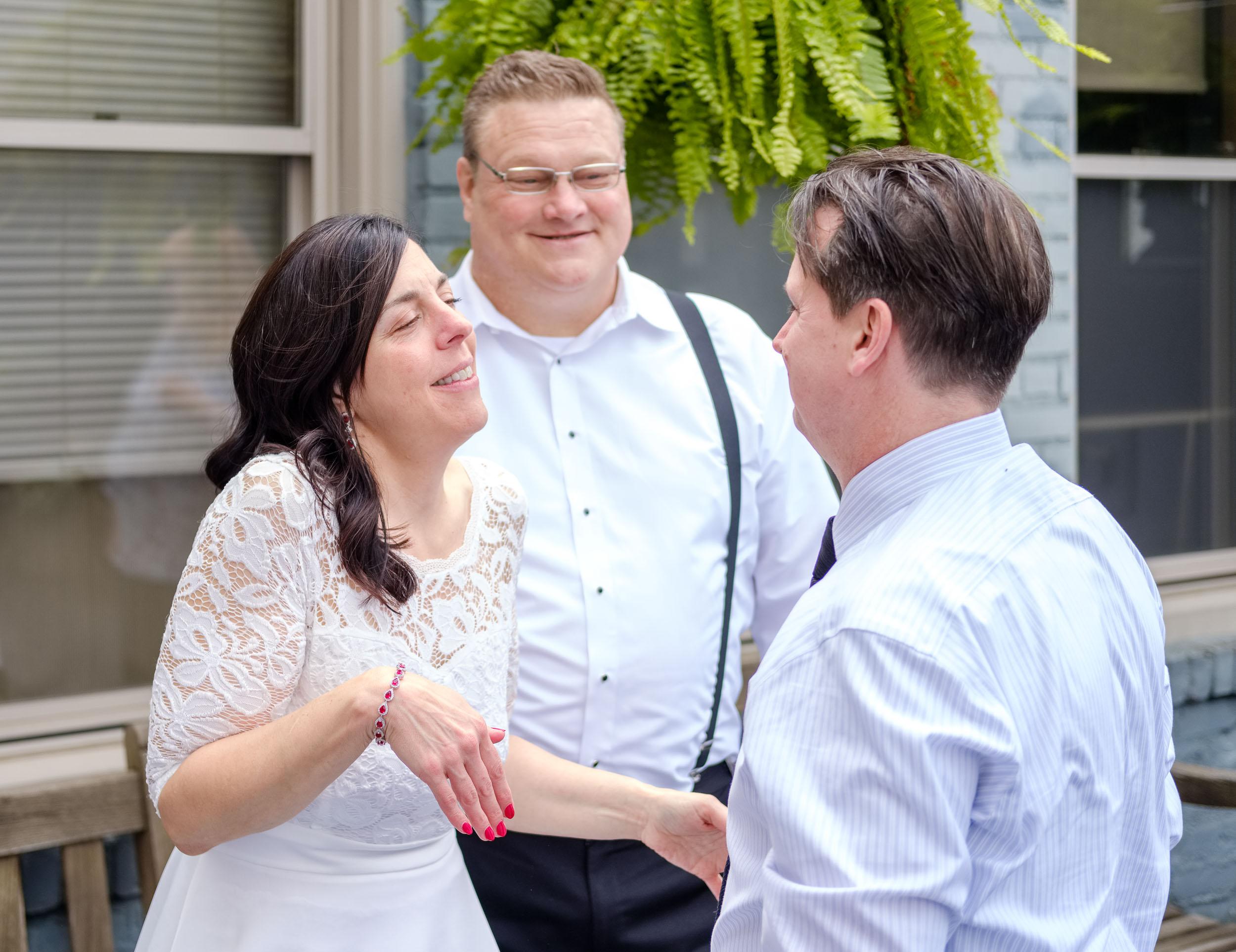schmidt_wedding-1393.jpg