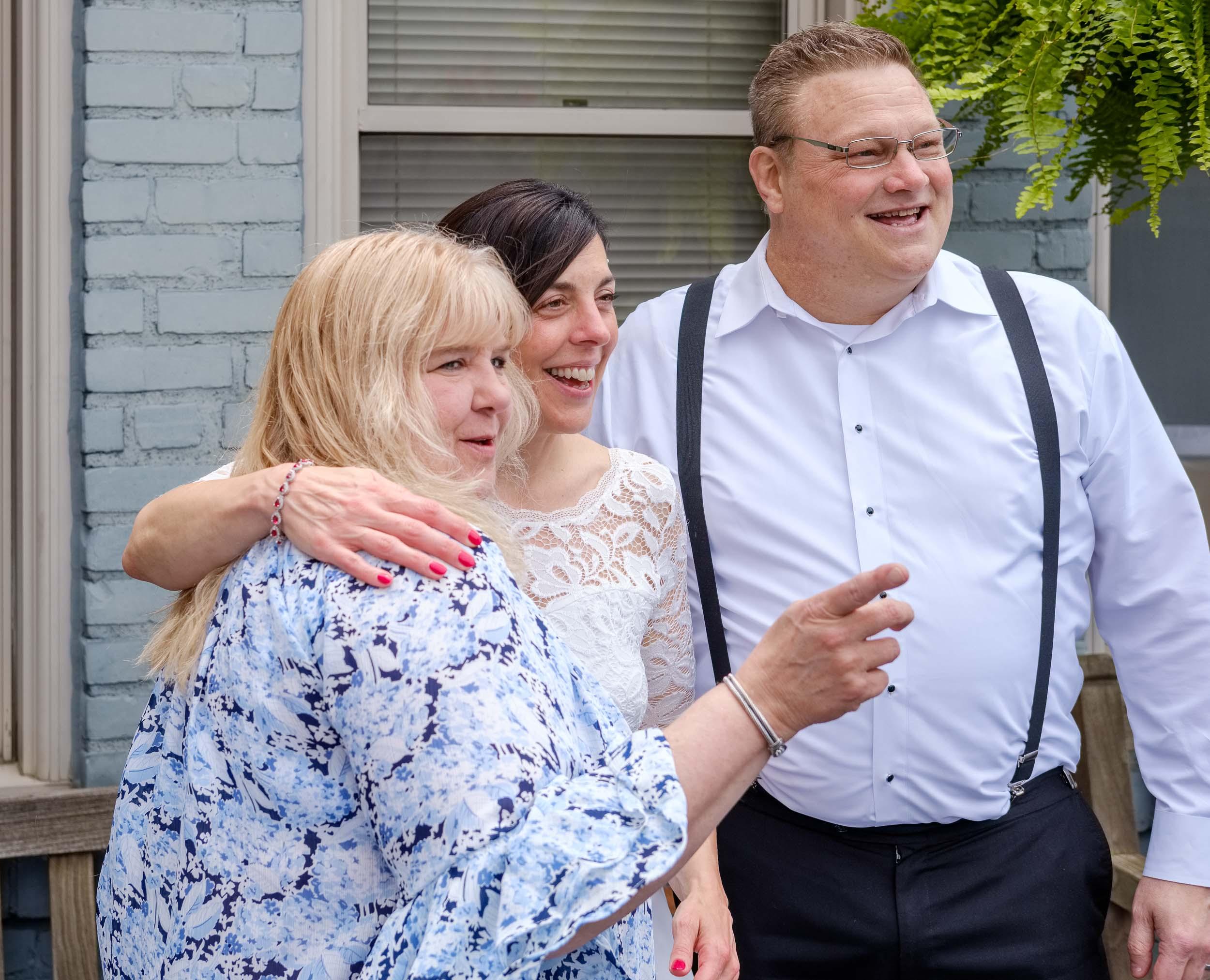 schmidt_wedding-1394.jpg