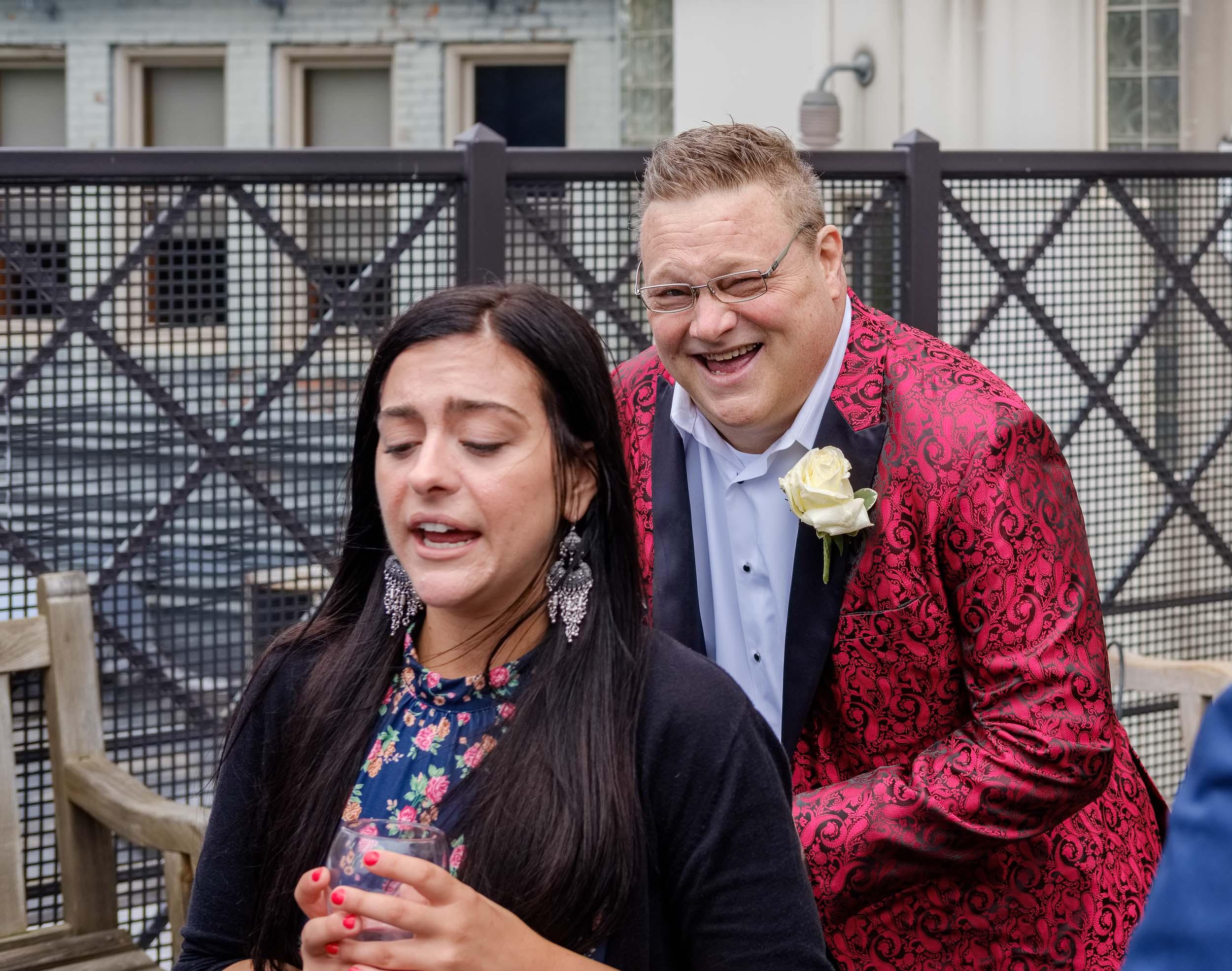 schmidt_wedding-1396.jpg