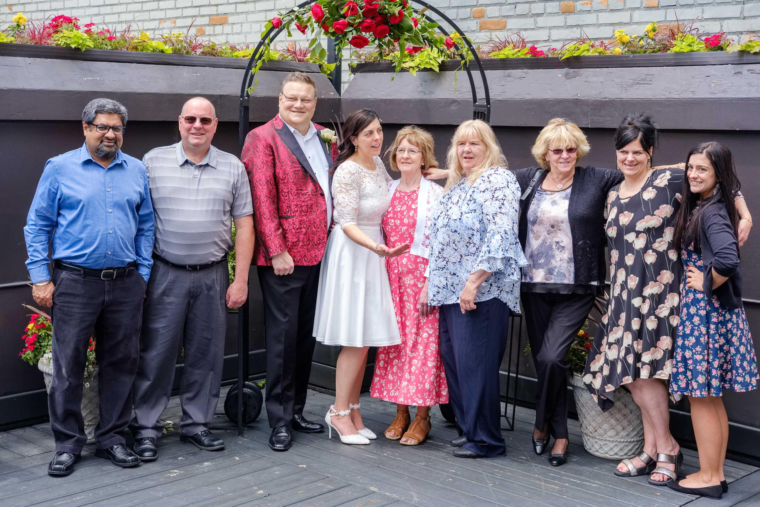 schmidt_wedding-1402.jpg