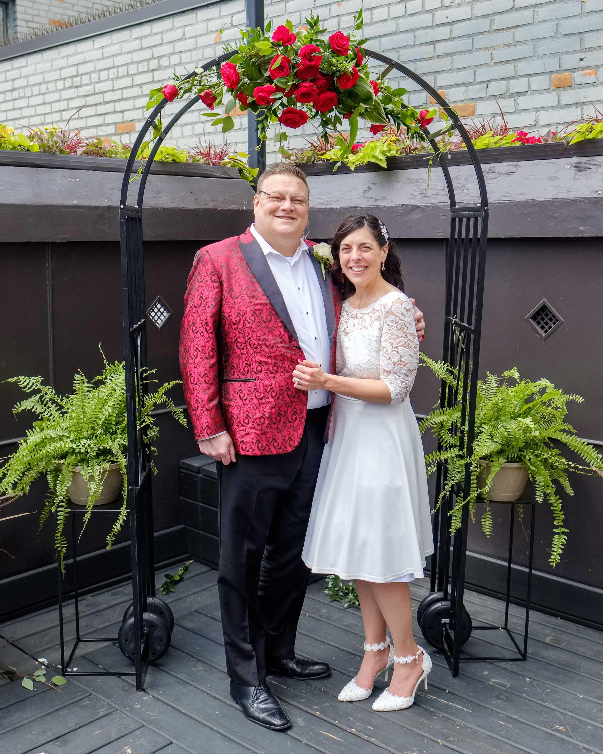 schmidt_wedding-1422.jpg