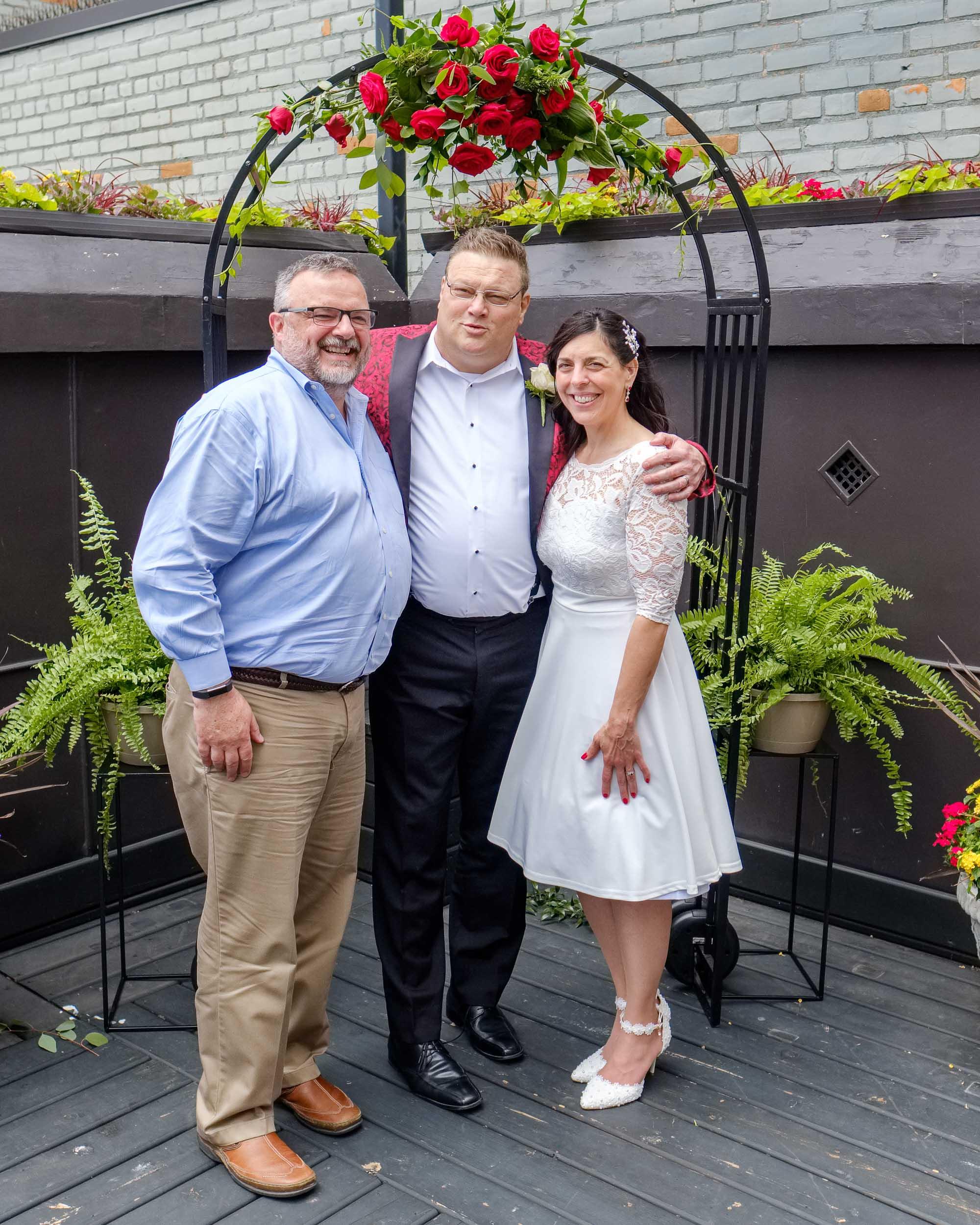 schmidt_wedding-1426.jpg