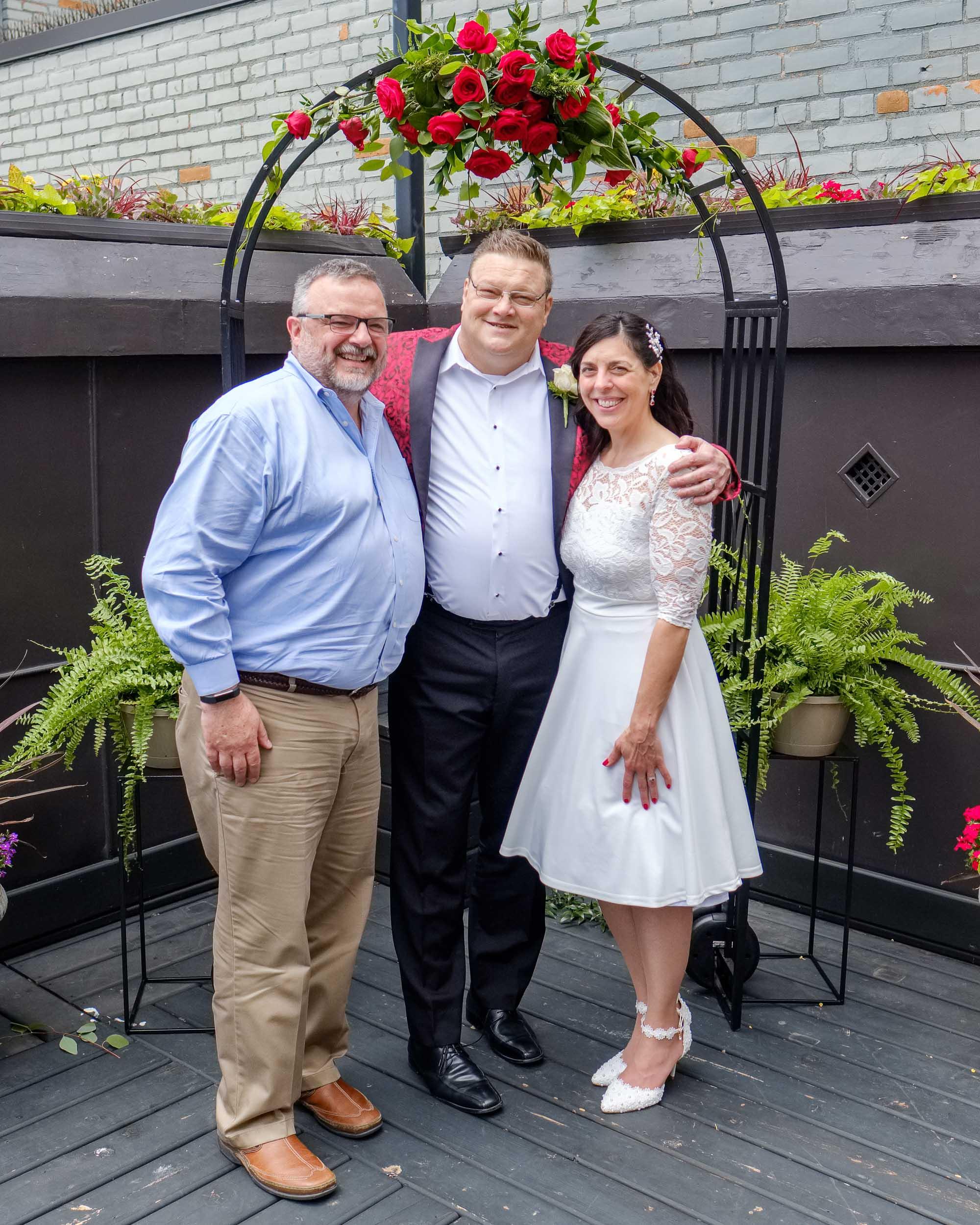 schmidt_wedding-1427.jpg