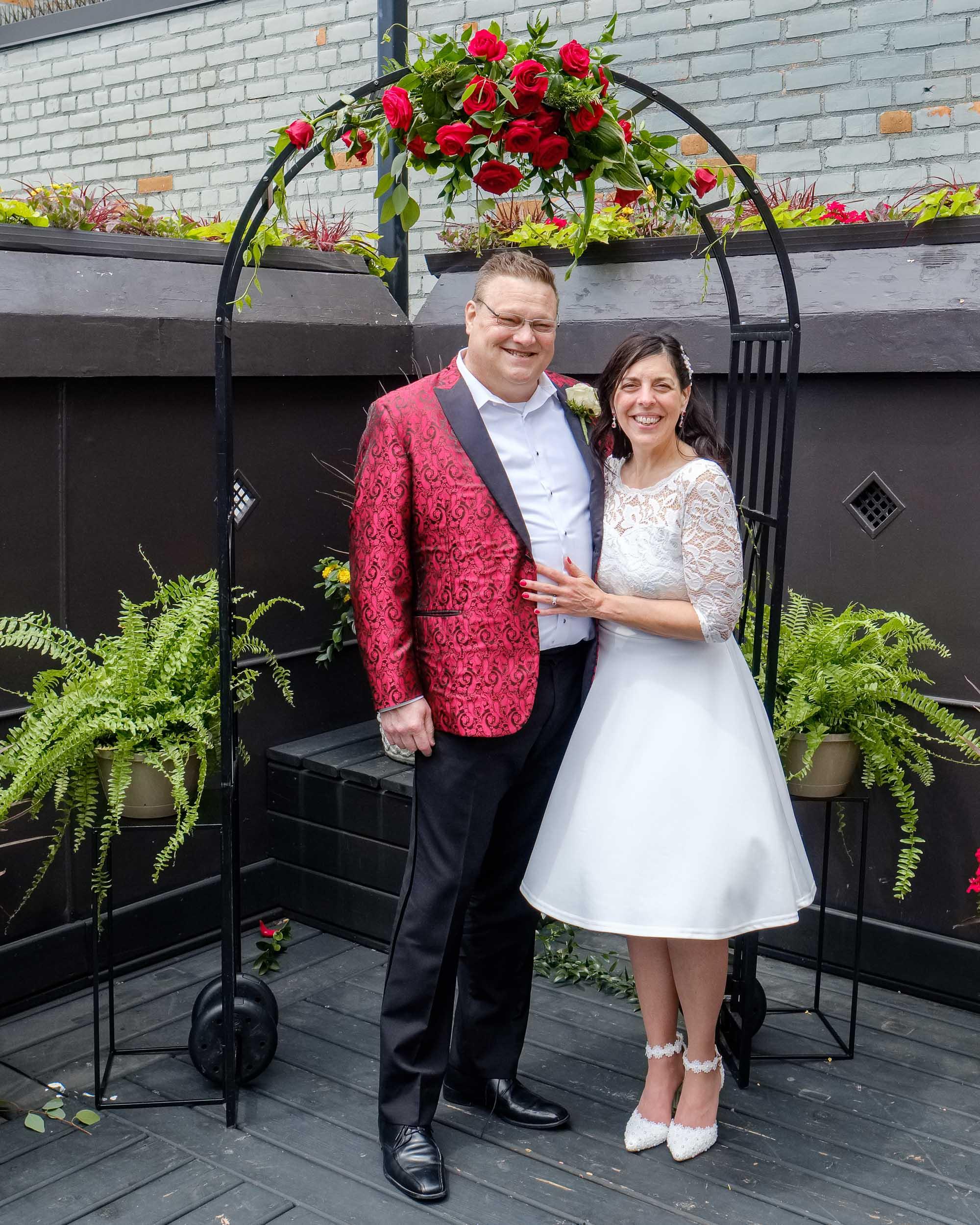 schmidt_wedding-1432.jpg