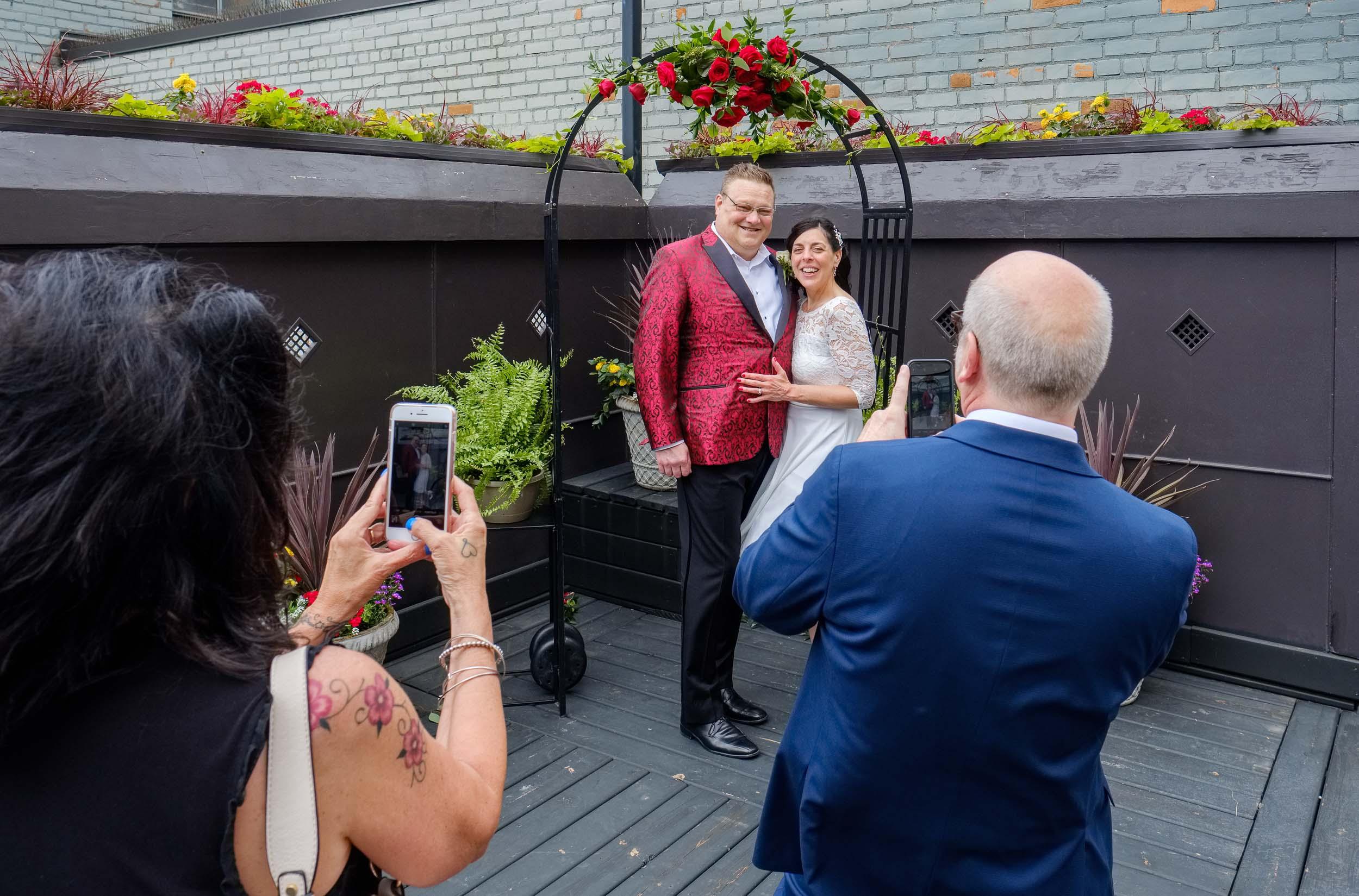 schmidt_wedding-1433.jpg