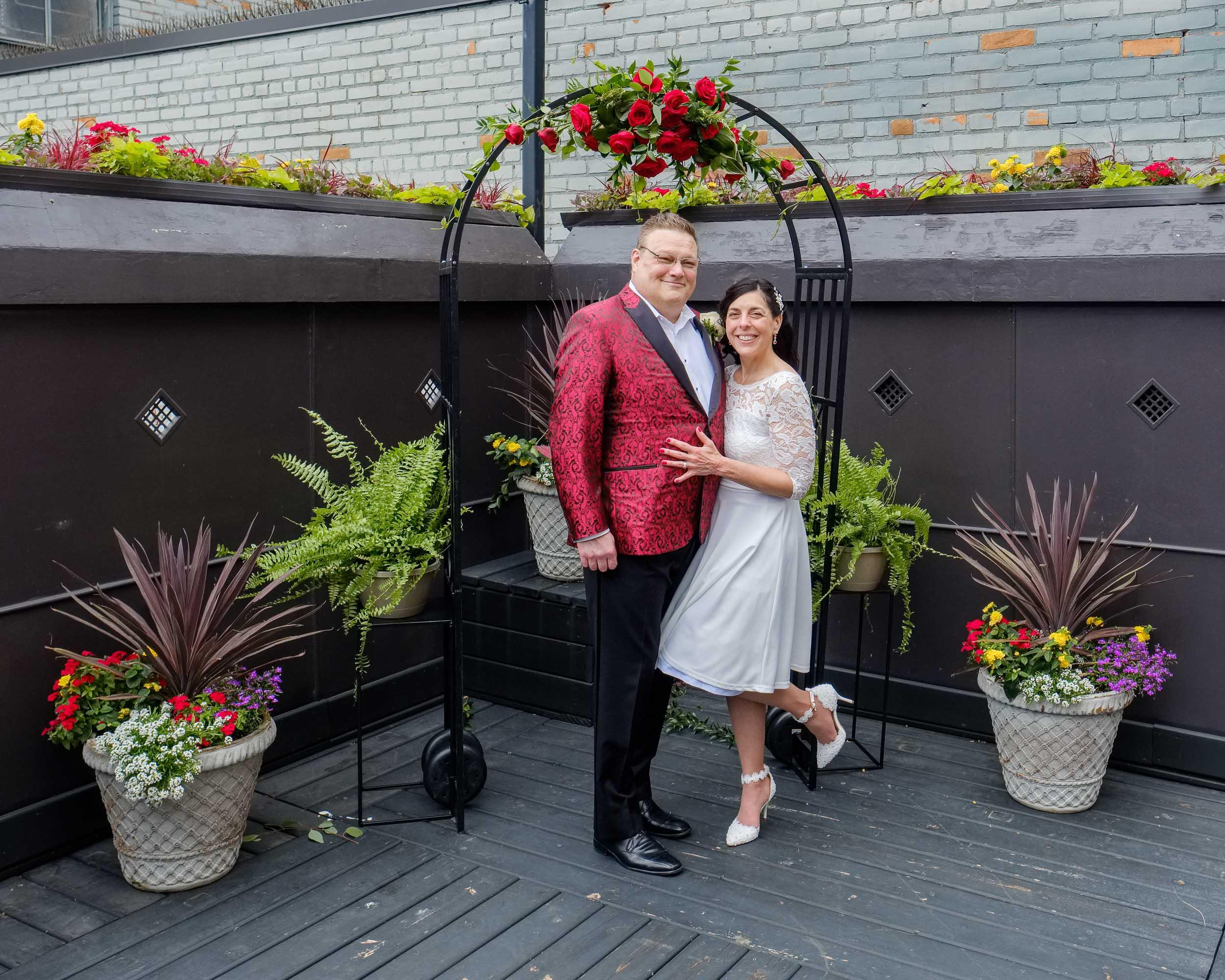 schmidt_wedding-1434.jpg