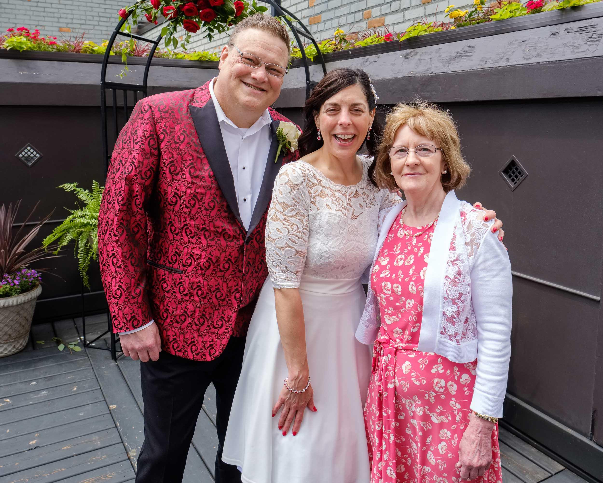 schmidt_wedding-1436.jpg