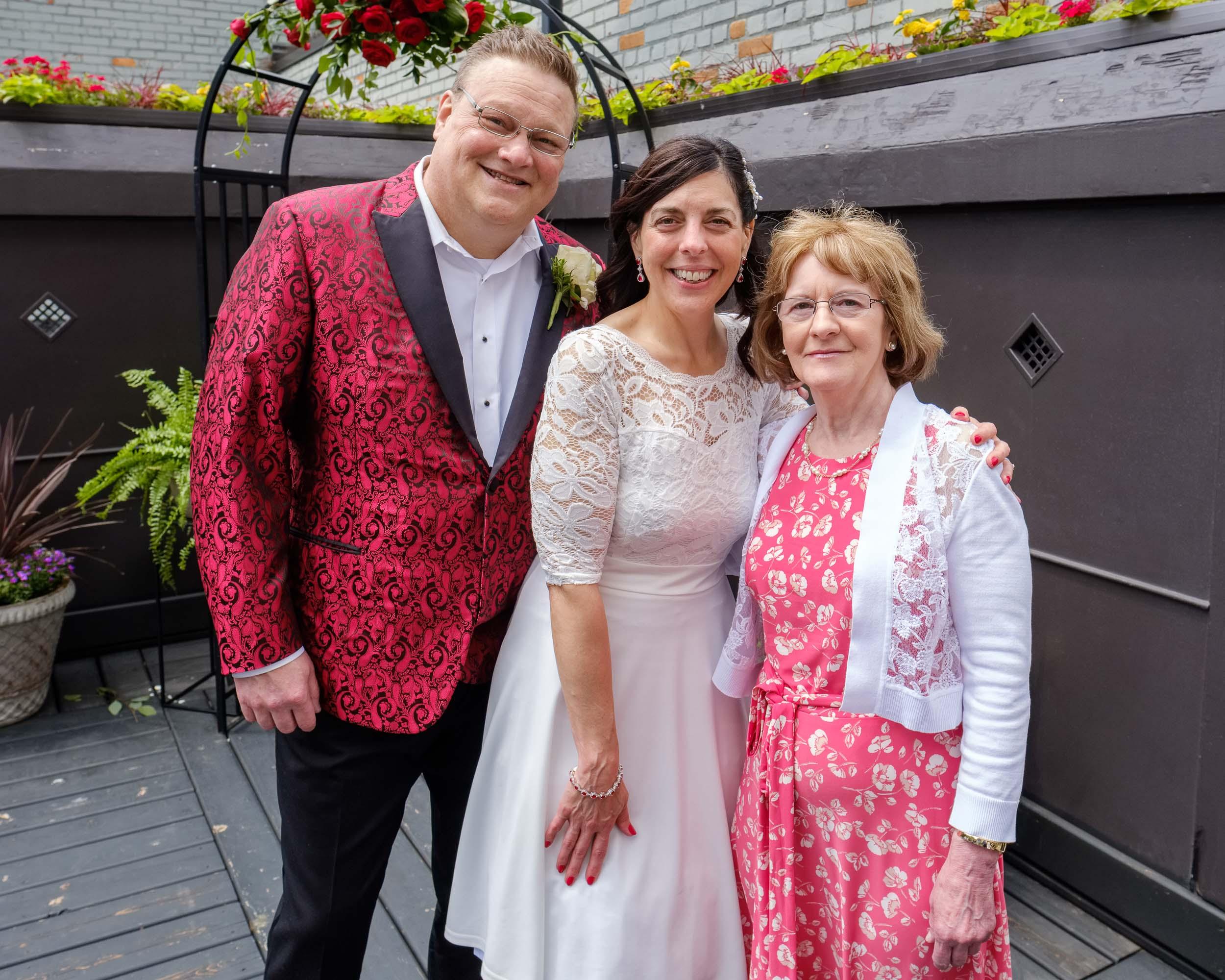 schmidt_wedding-1437.jpg