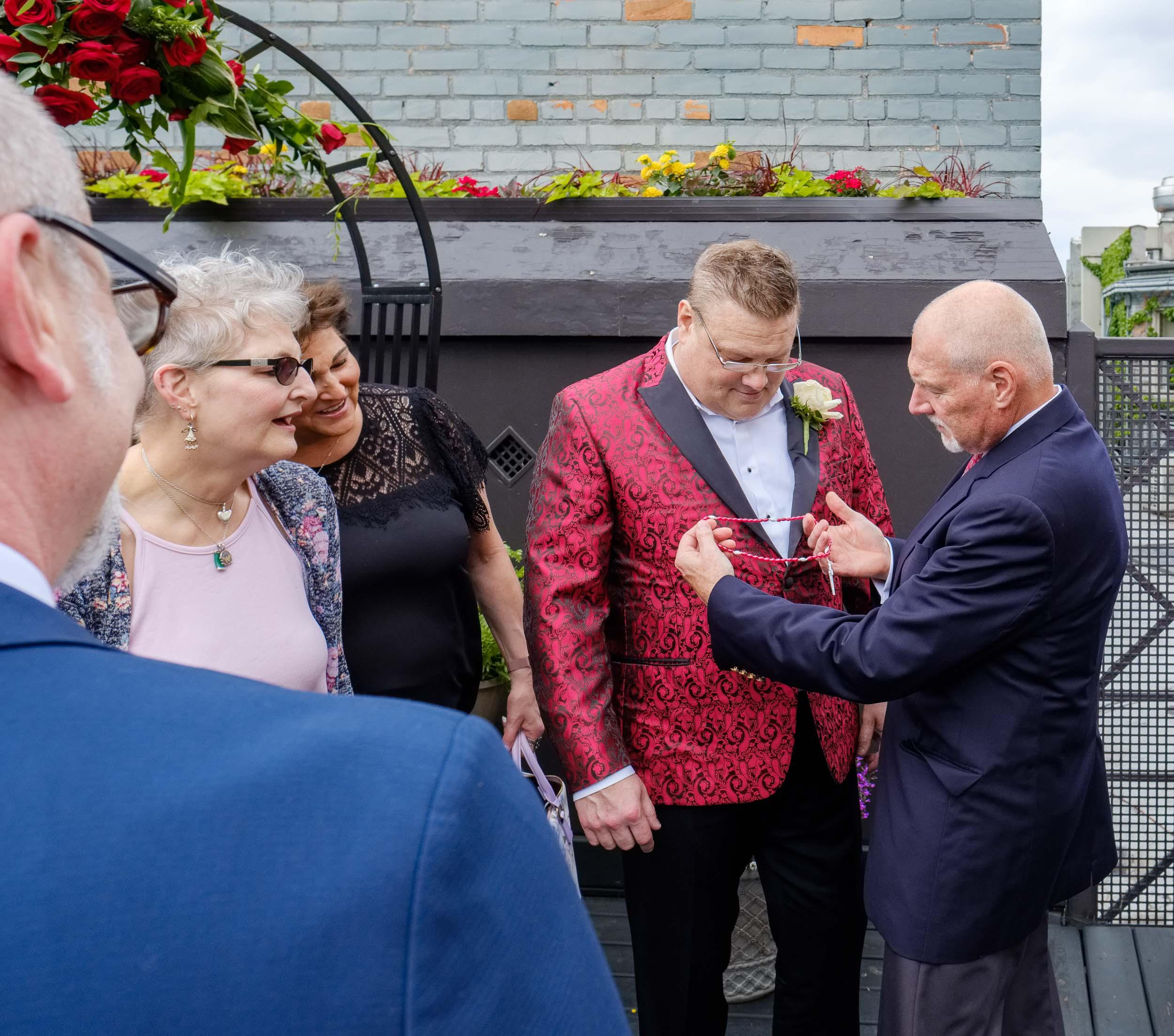 schmidt_wedding-1463.jpg