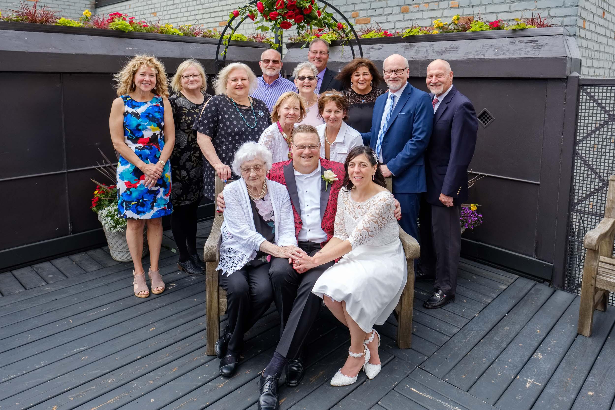 schmidt_wedding-1472.jpg