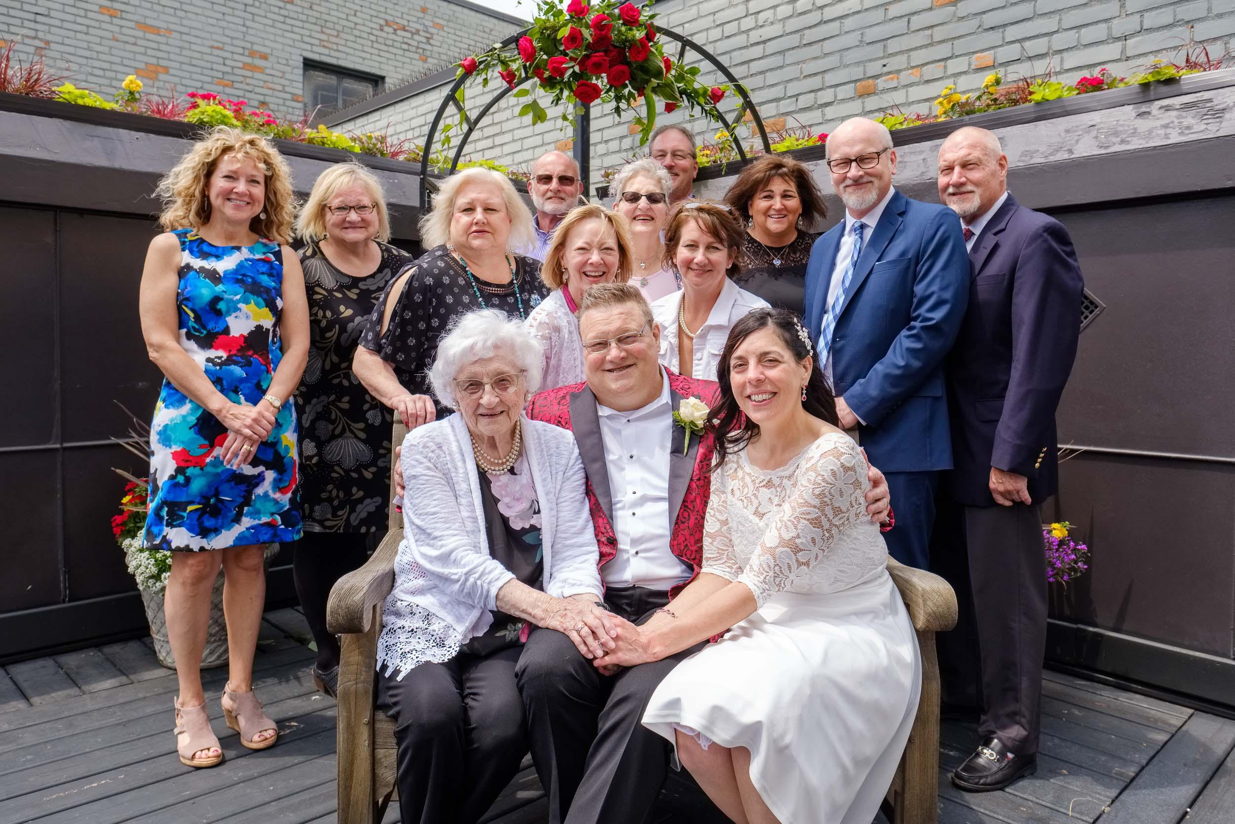 schmidt_wedding-1477.jpg
