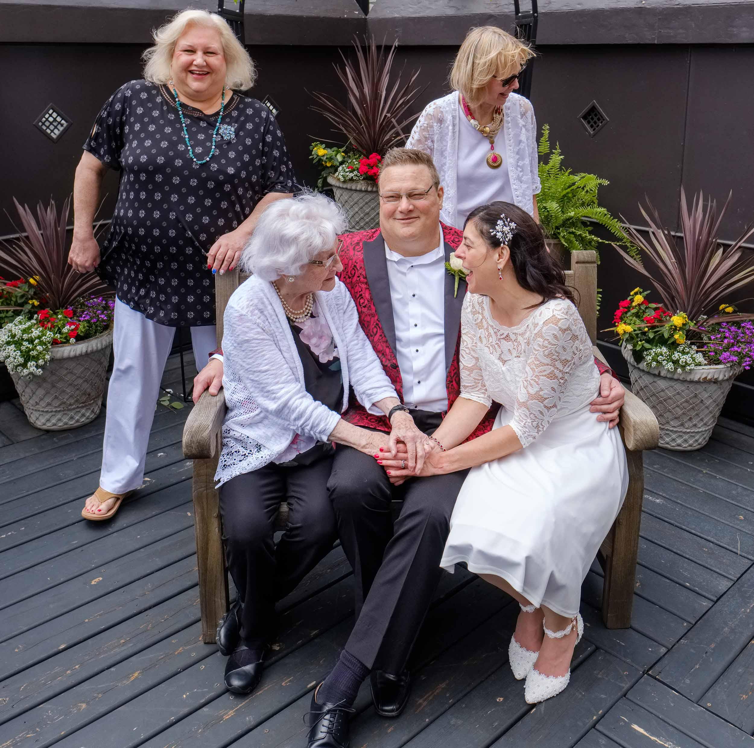 schmidt_wedding-1480.jpg