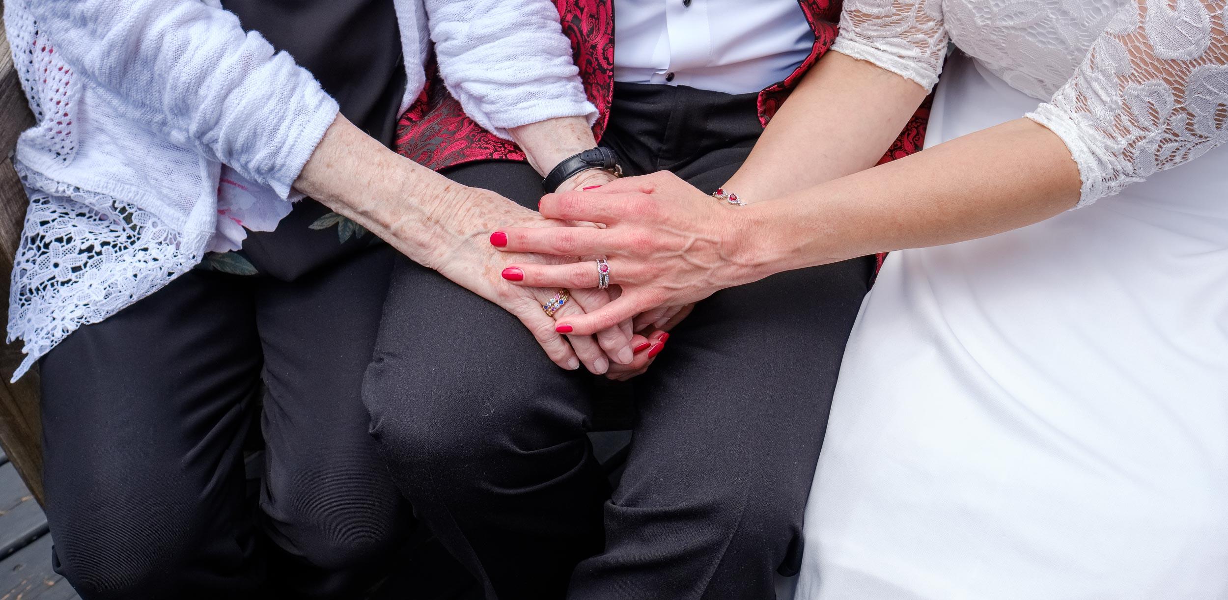 schmidt_wedding-1485-2.jpg