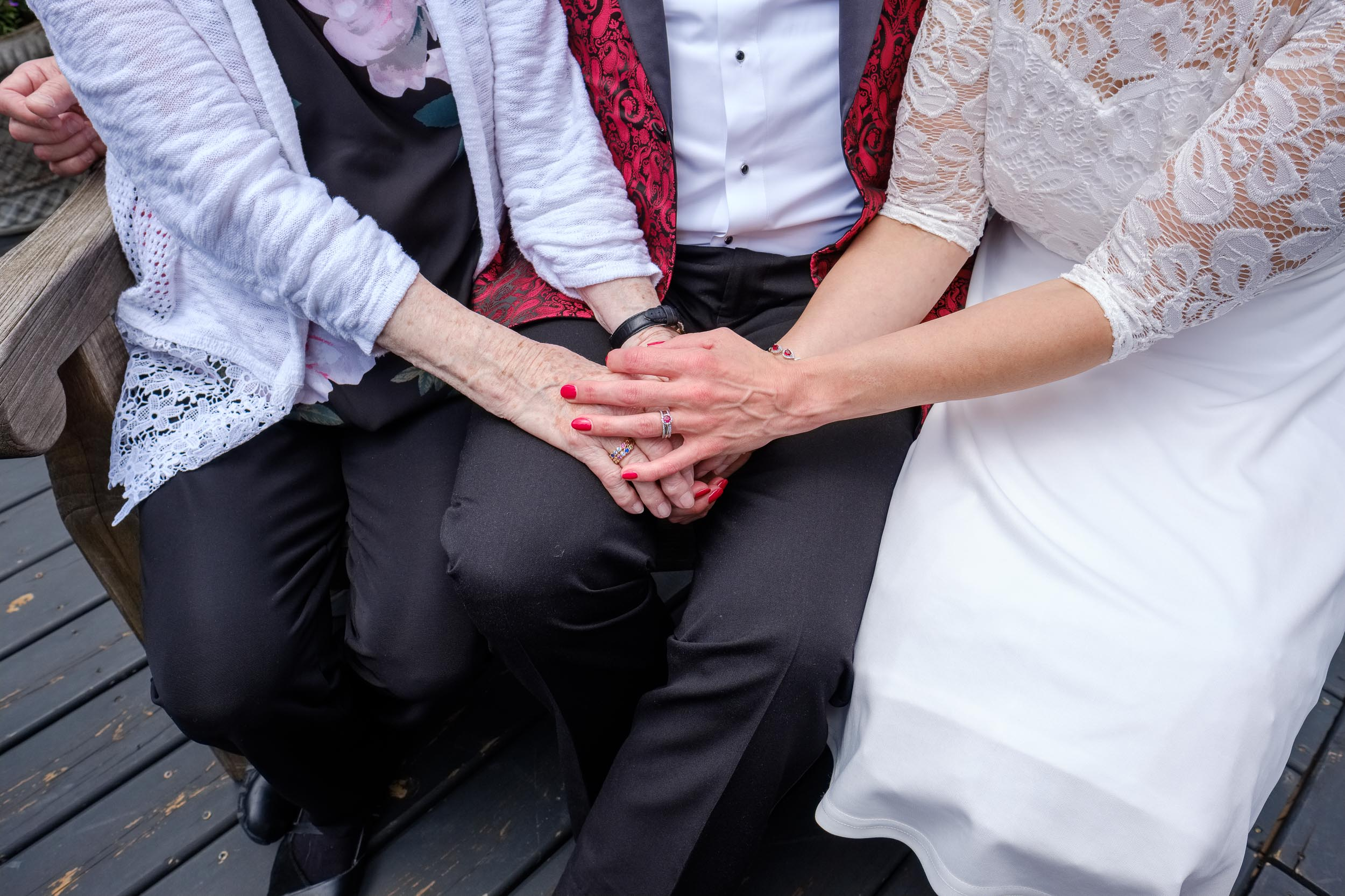 schmidt_wedding-1485.jpg