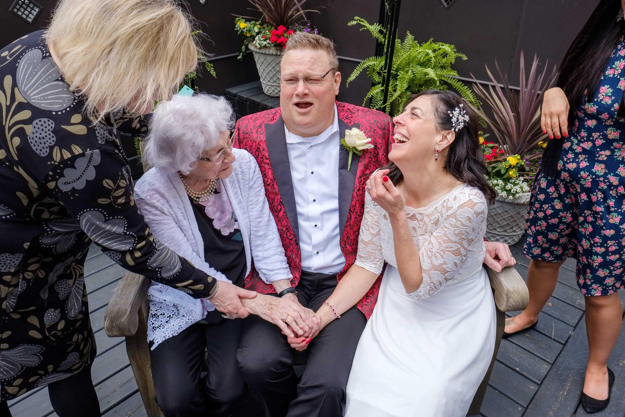 schmidt_wedding-1487.jpg