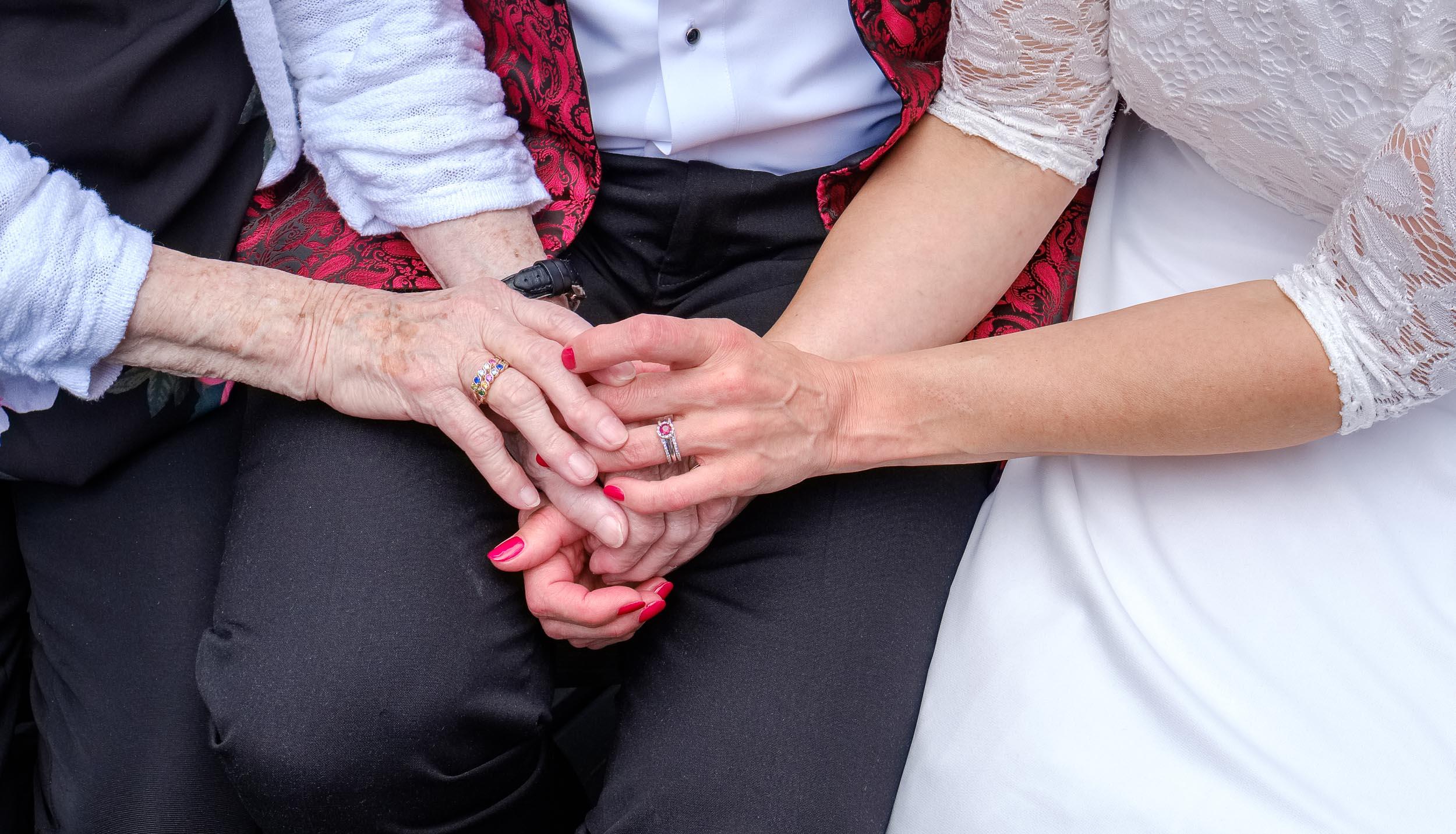 schmidt_wedding-1489.jpg