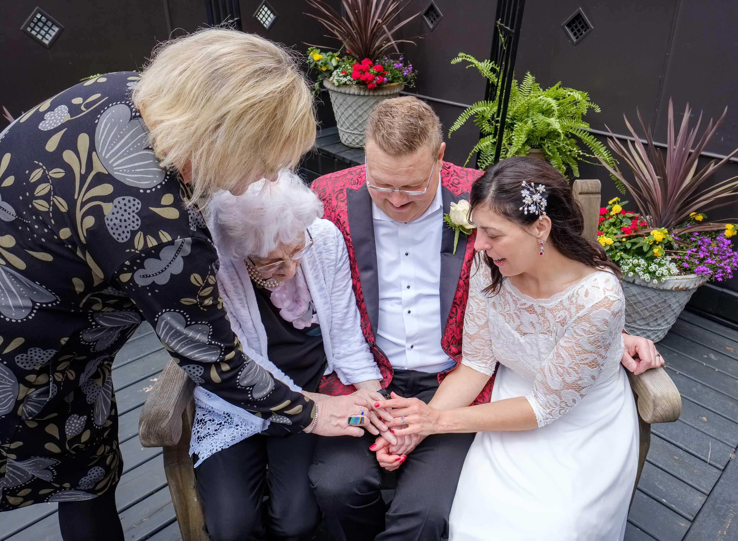 schmidt_wedding-1488.jpg