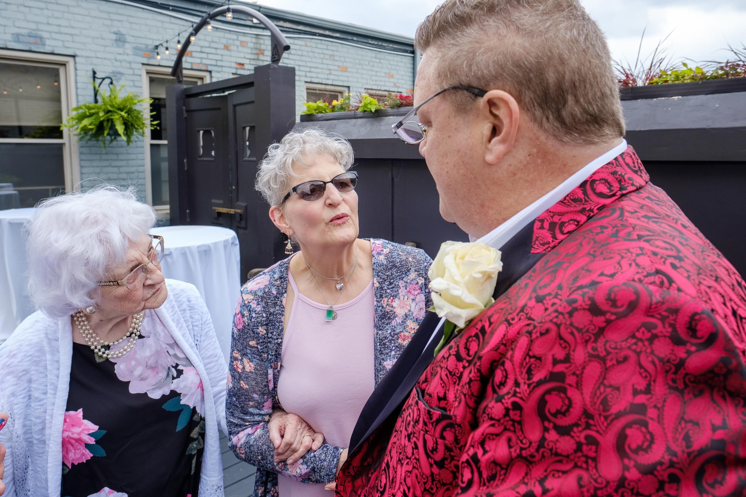 schmidt_wedding-1562.jpg