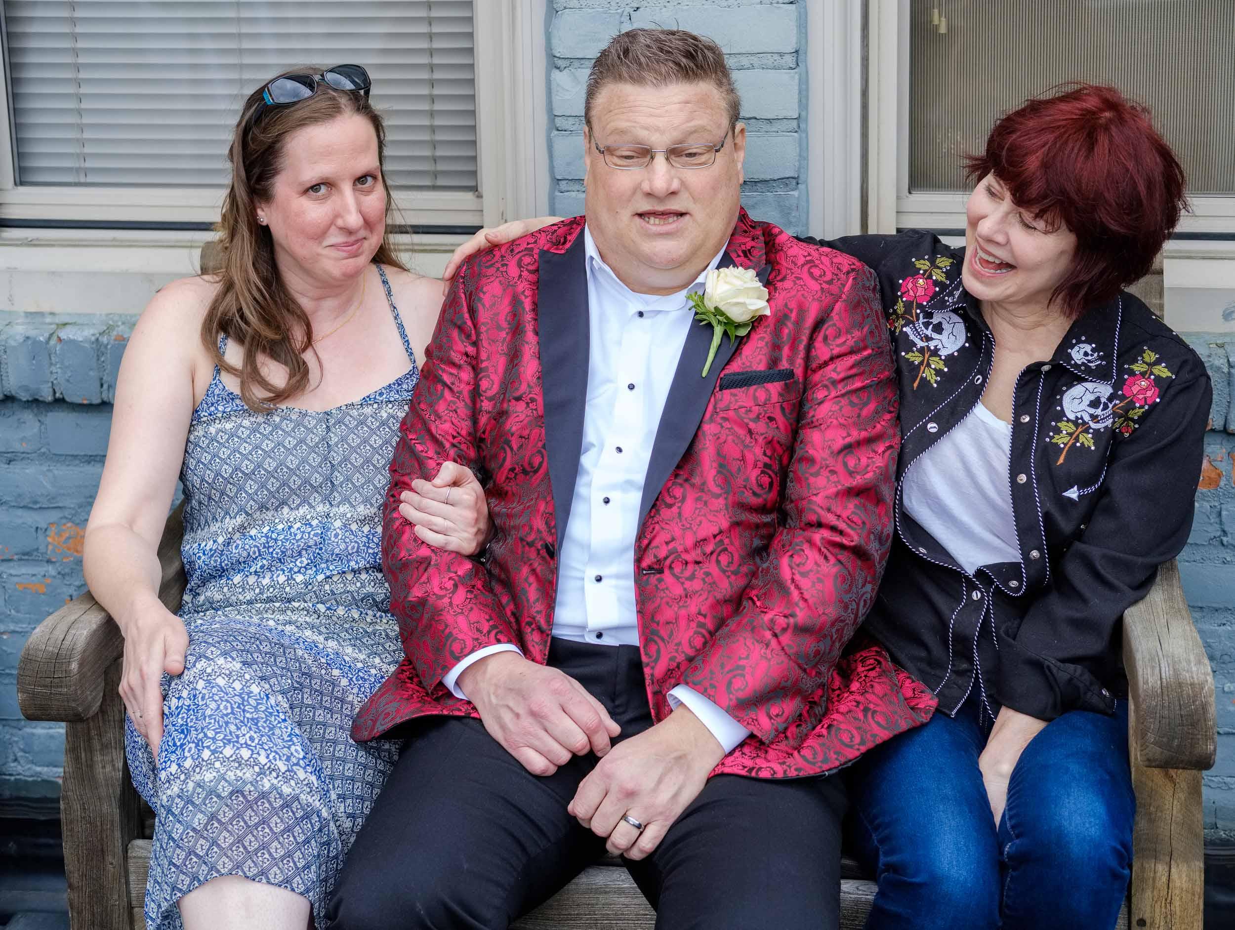schmidt_wedding-1588.jpg