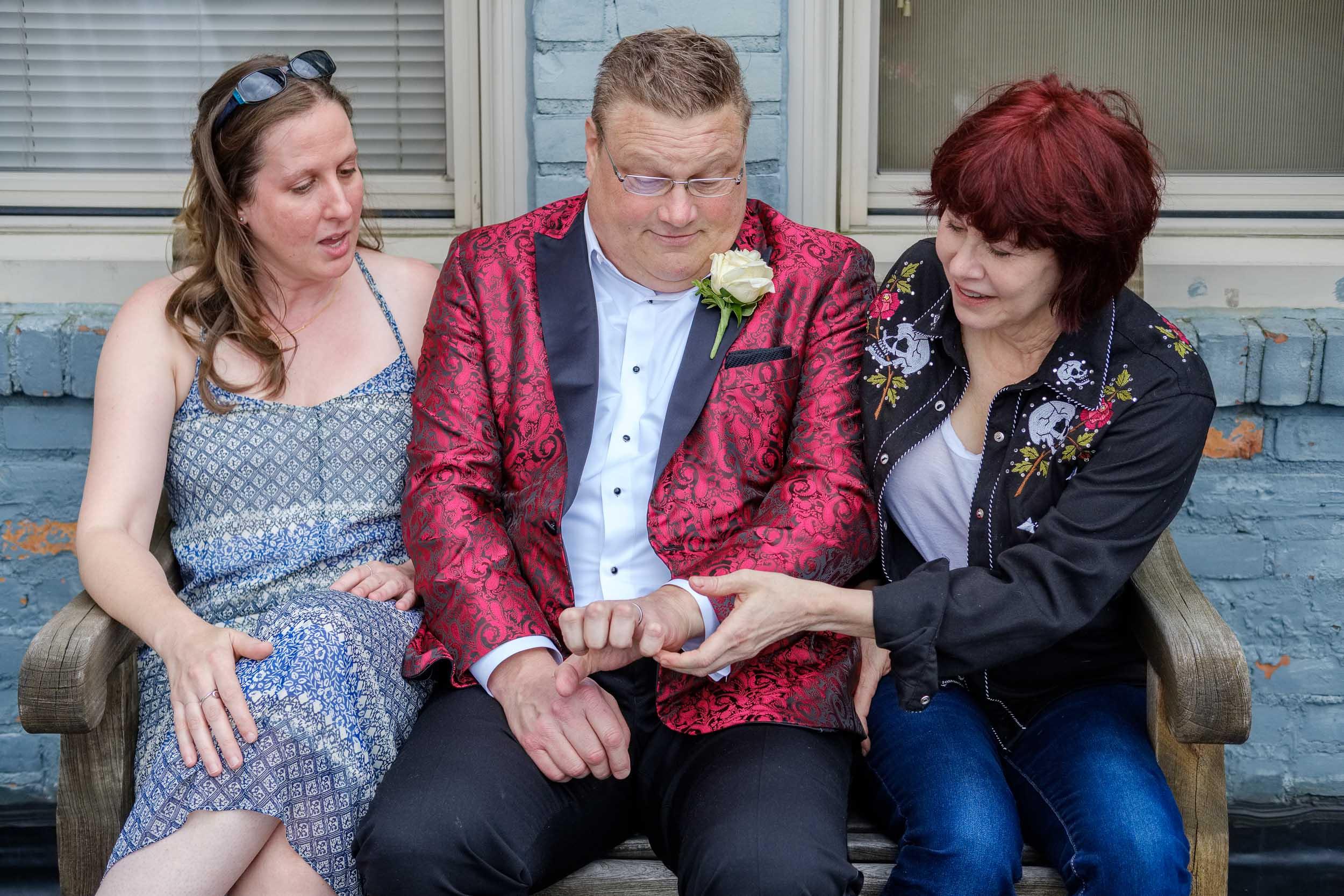 schmidt_wedding-1595.jpg