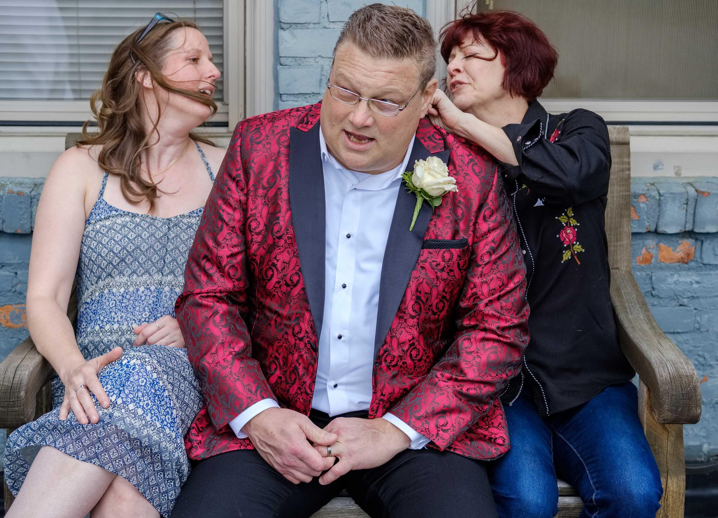 schmidt_wedding-1608.jpg