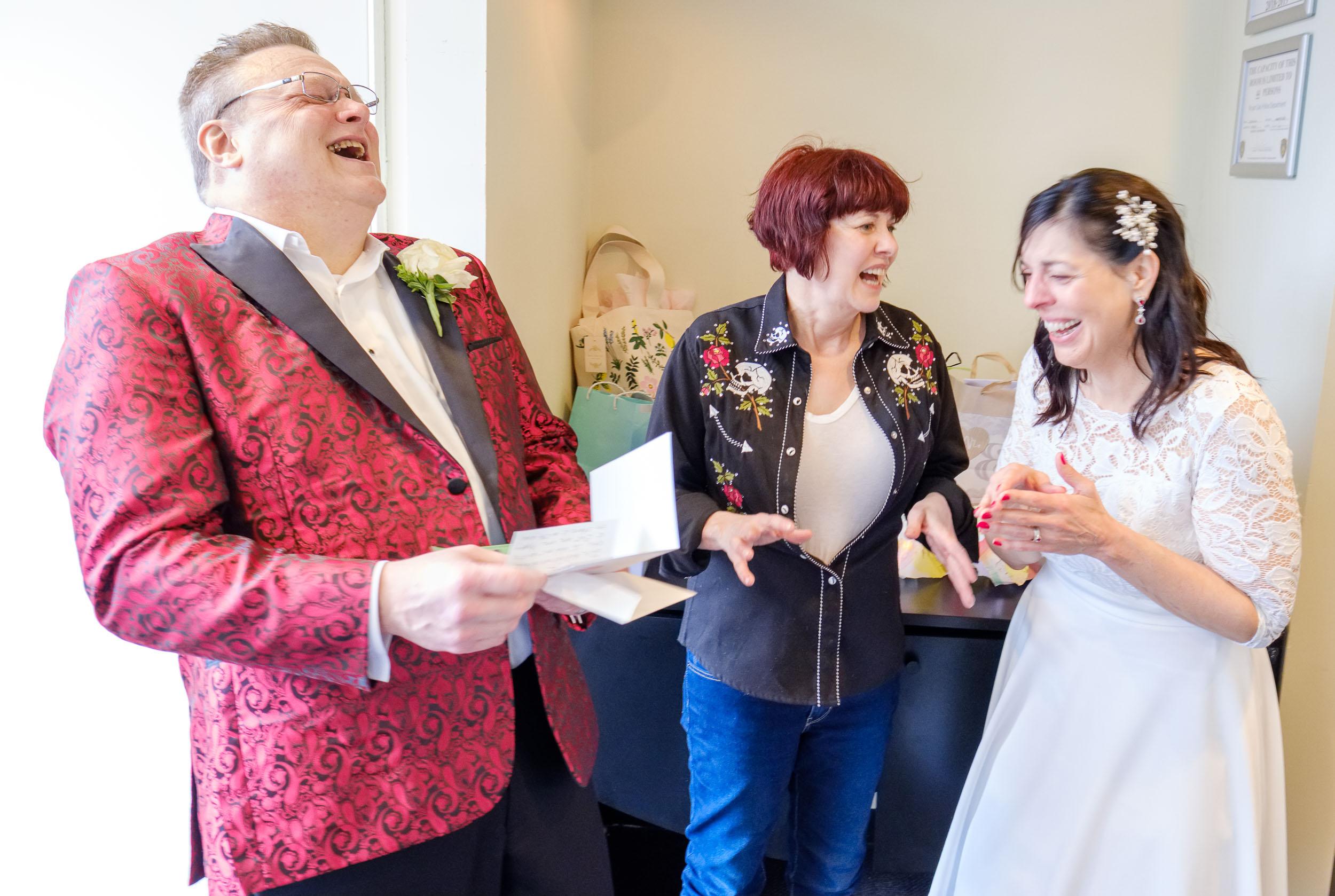 schmidt_wedding-1629.jpg
