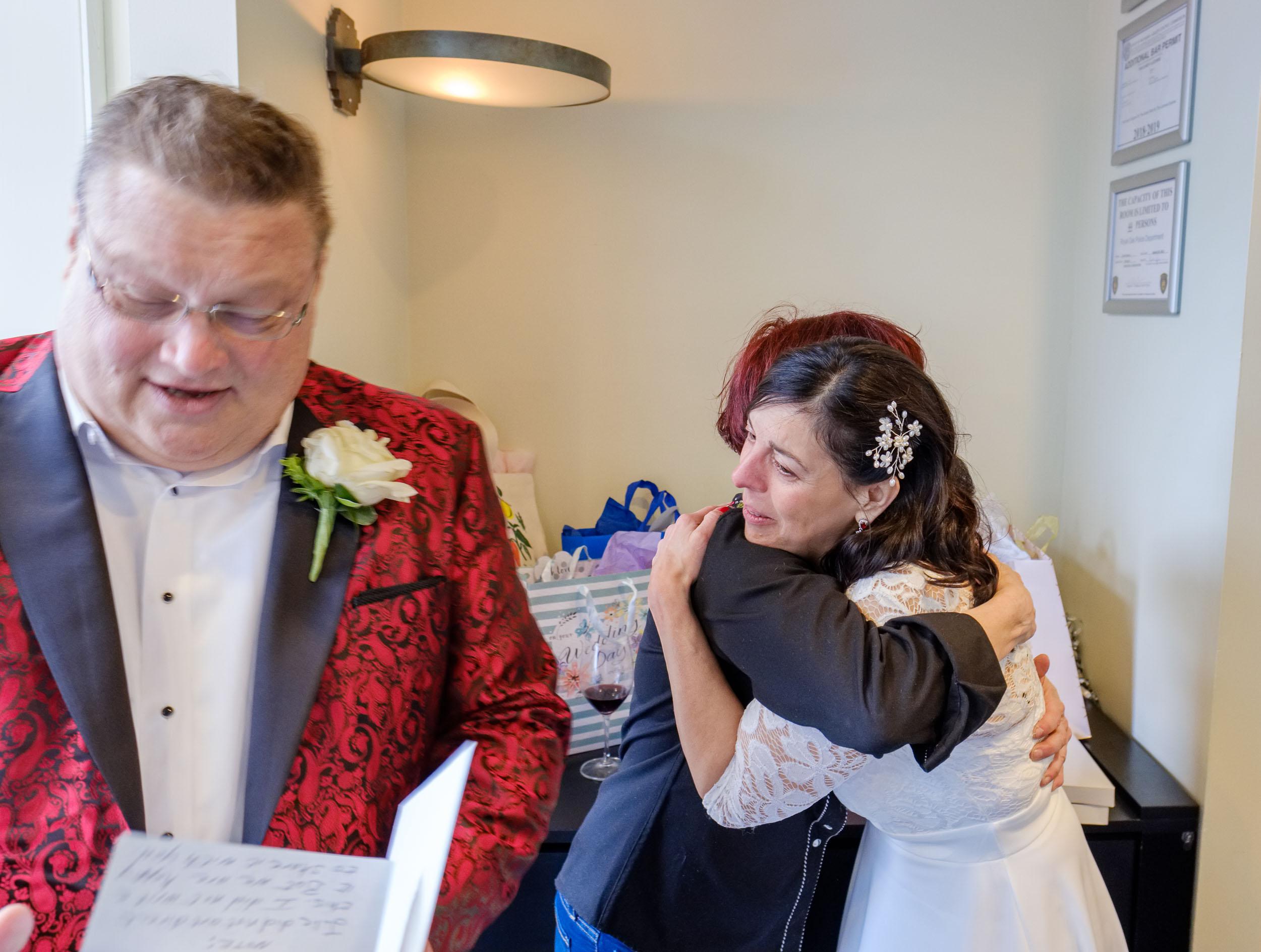 schmidt_wedding-1631.jpg
