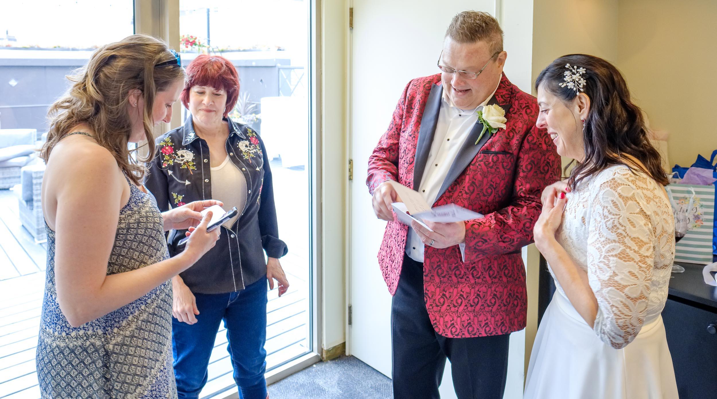 schmidt_wedding-1638.jpg