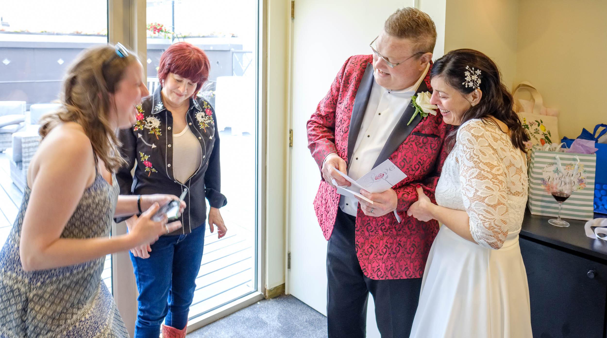 schmidt_wedding-1639.jpg
