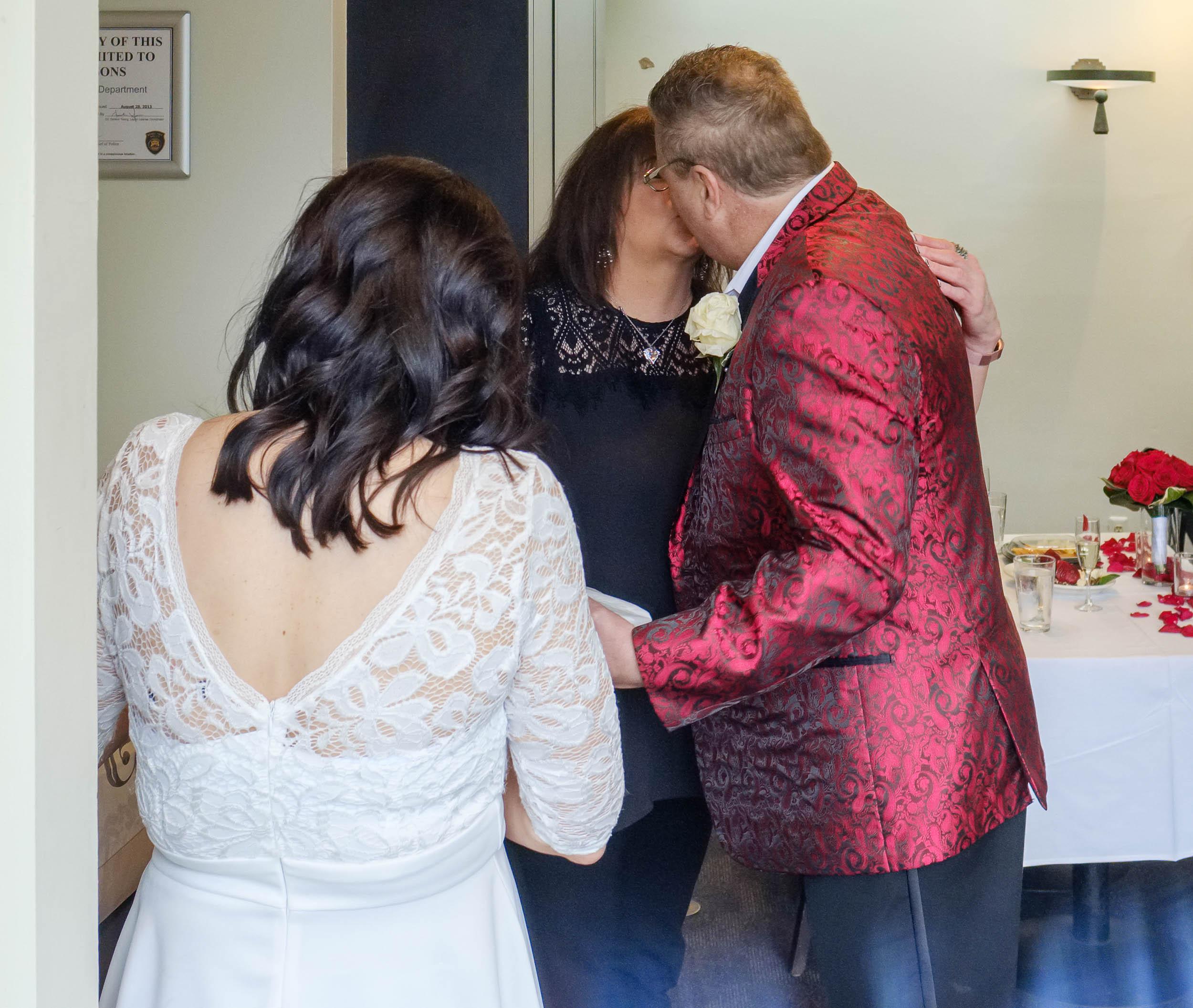 schmidt_wedding-1652.jpg