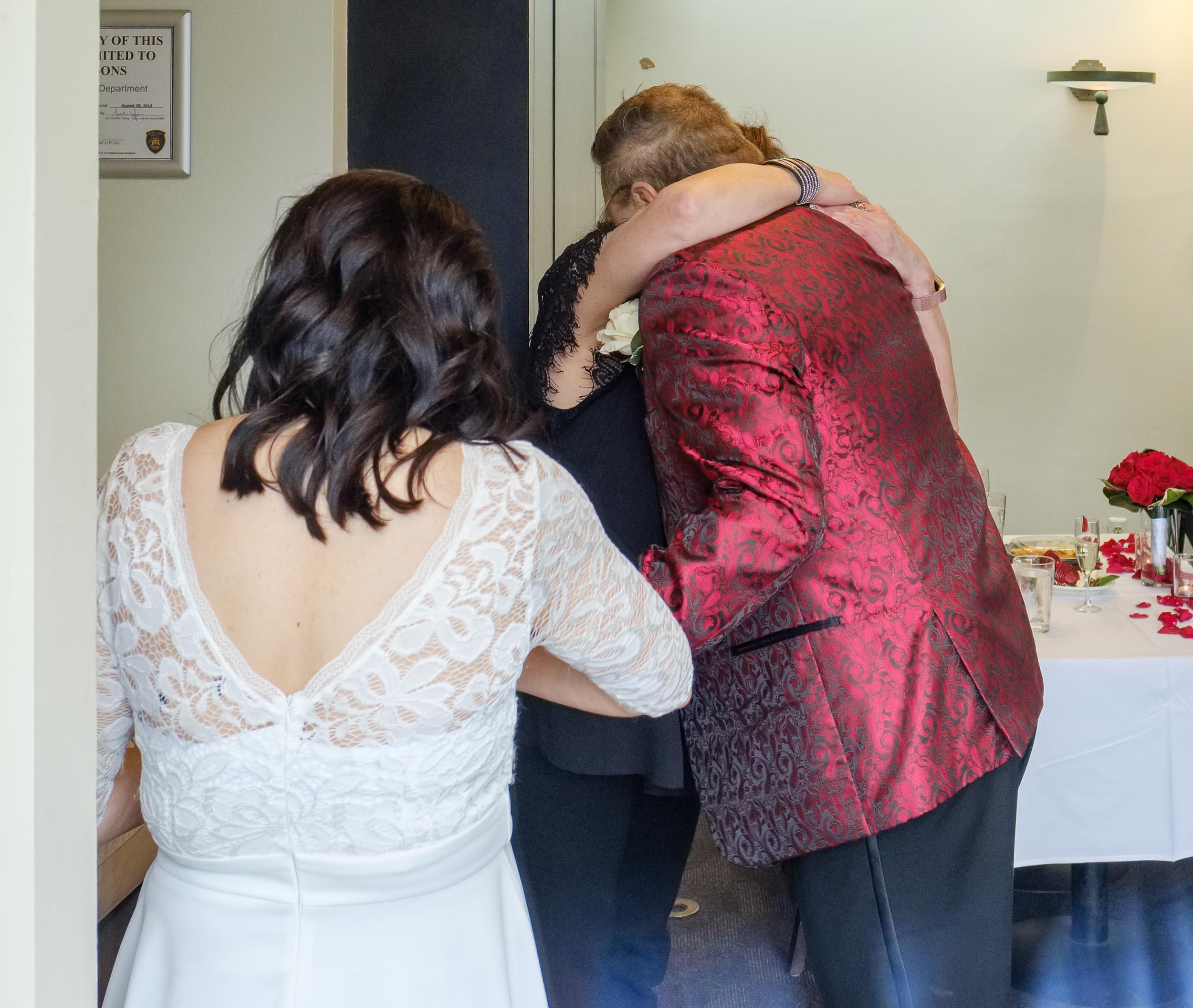 schmidt_wedding-1653.jpg
