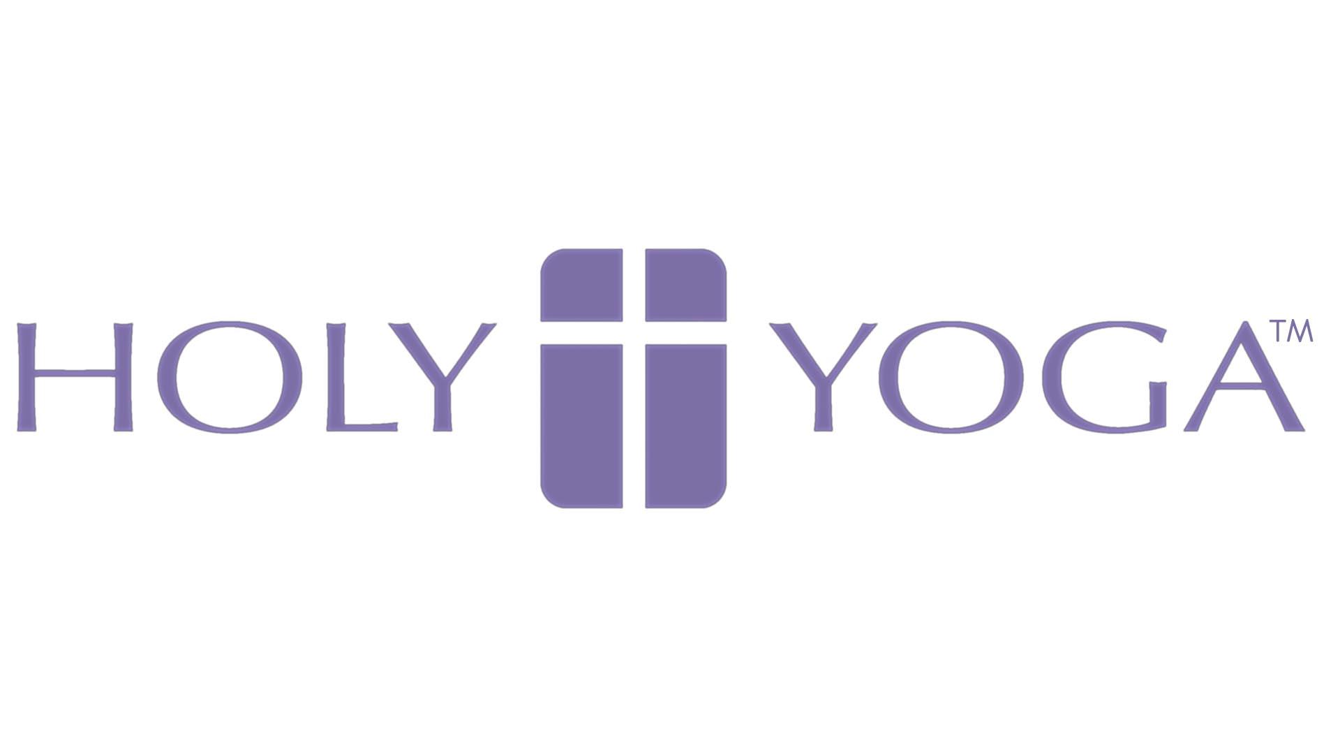Holy-Yoga+1920X1082+jpeg.jpg