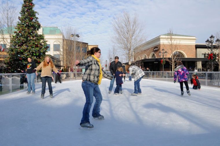 meridian ice skating.jpg
