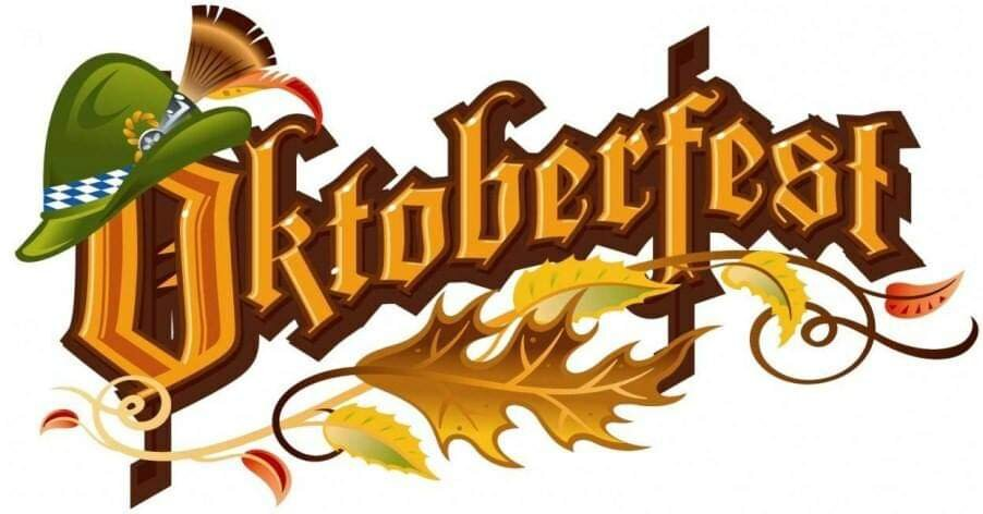 Source: Das Alphenhaus Oktoberfest Facebook Event Page