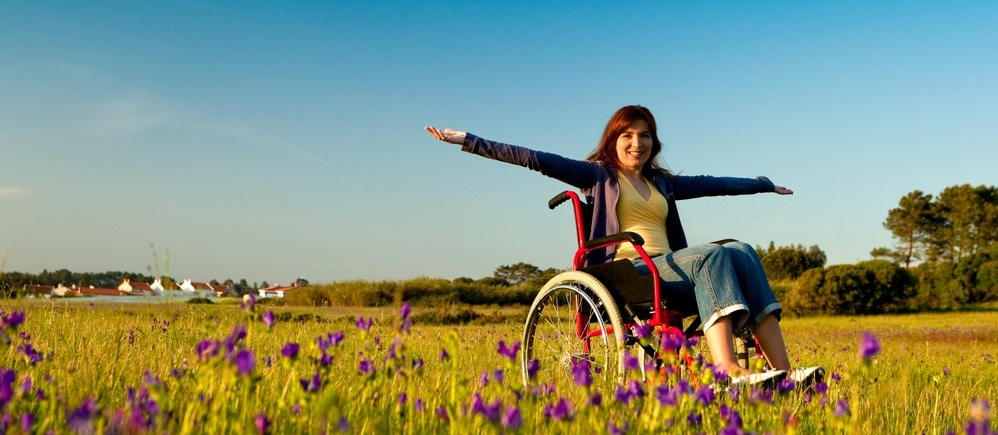 roanoke-virginia-adult-handicapped-disabled-care-provider-companion-home-care