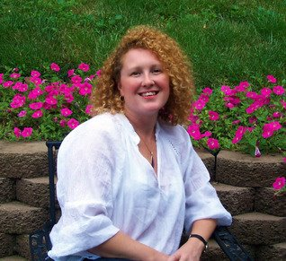 Michelle Belton,Certified Dementia Practitioner® (CDP), Alzheimer's Foundation of America Certified Dementia Care Partner® (DCP)