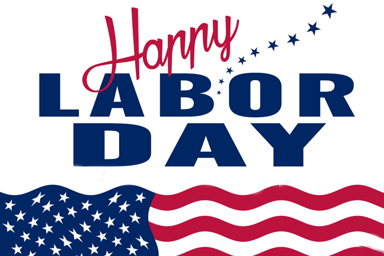 happy labor day from companion home care roanoke va