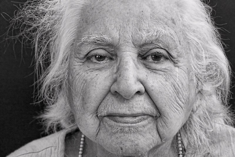 roanoke va alzheimers dementia memory care - home health care services.jpg