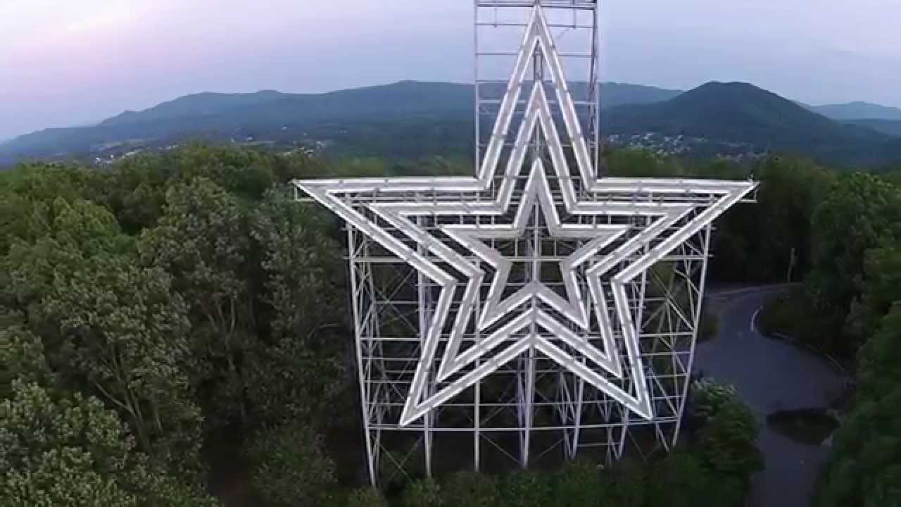 mill mountain star in roanoke va - companion home care inc.jpg