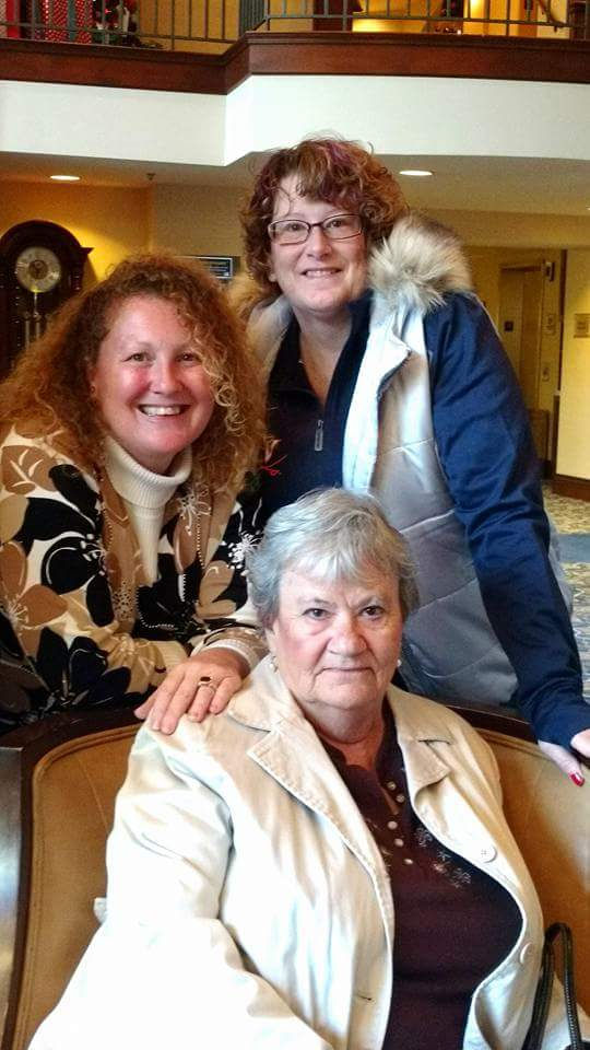 gay repass and giner repass gibbs with michelle belton - roanoke va - companion home care.jpg