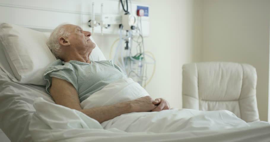 roanoke va senior home care services - companion home care inc.jpg