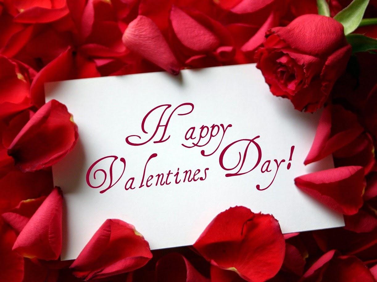 happy valentines day - companion home care inc - roanoke va senior home care agencies.jpg