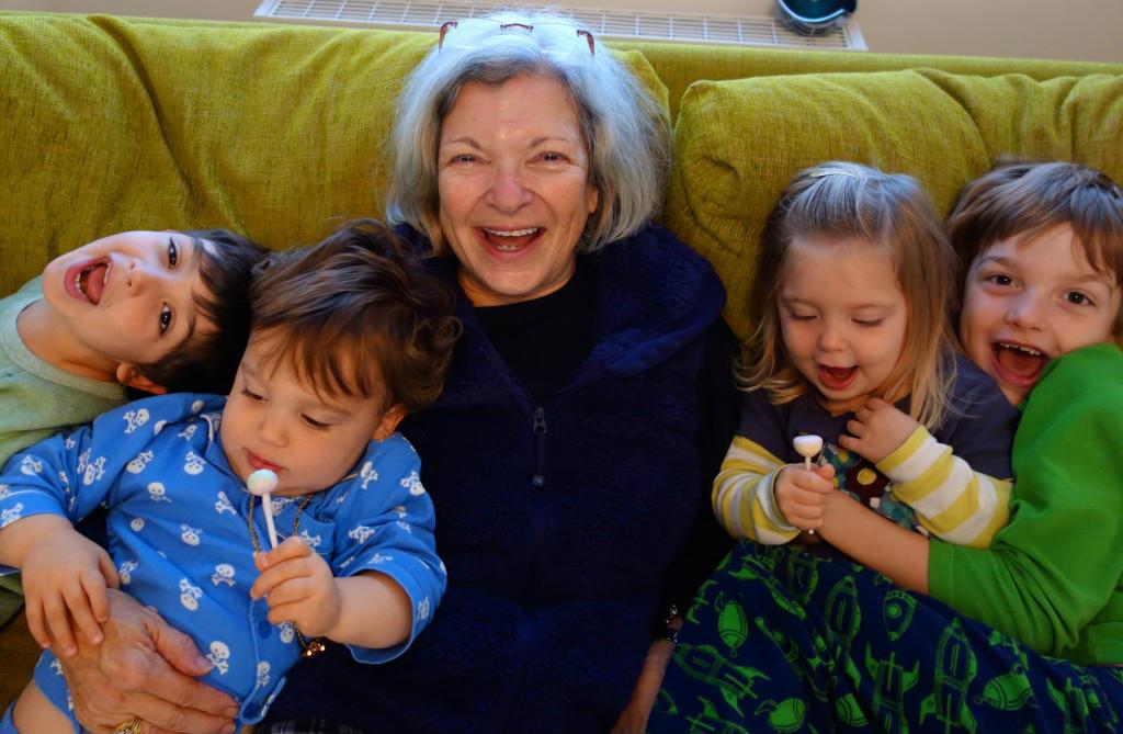 child care and nanny services - roanoke va blacksburg va christiansburg va (1).jpg