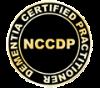 companion home care inc - salem va - certified dementia alzheimers practitioner.png