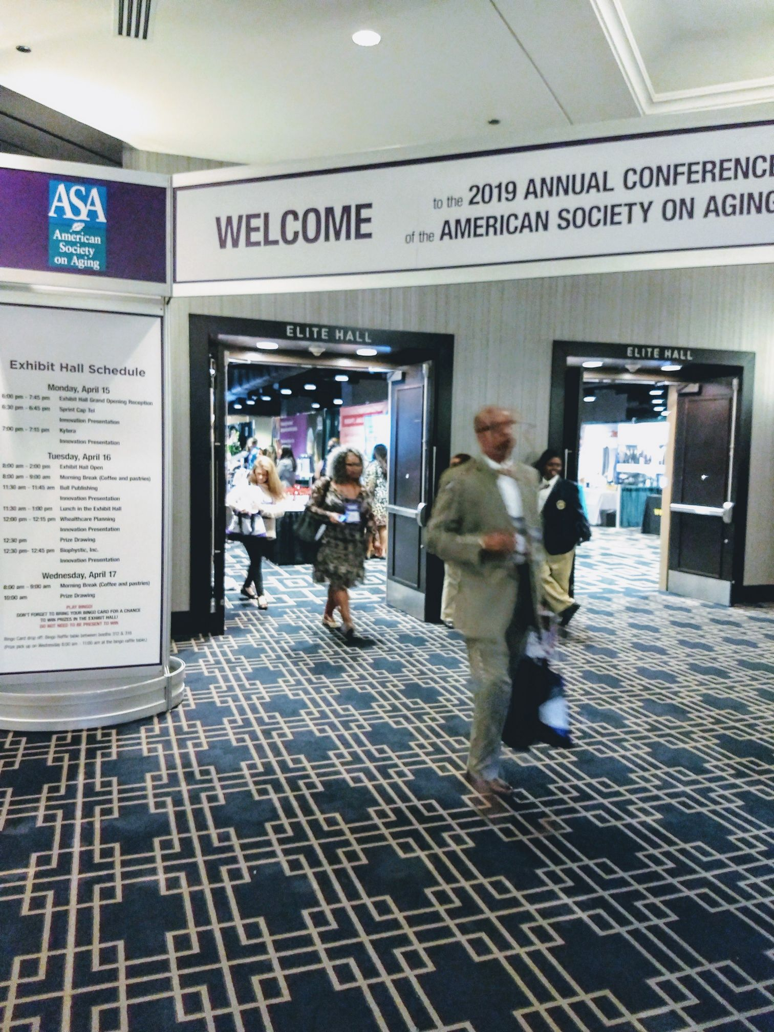 2019 american society on aging conference - companion home care inc.jpg