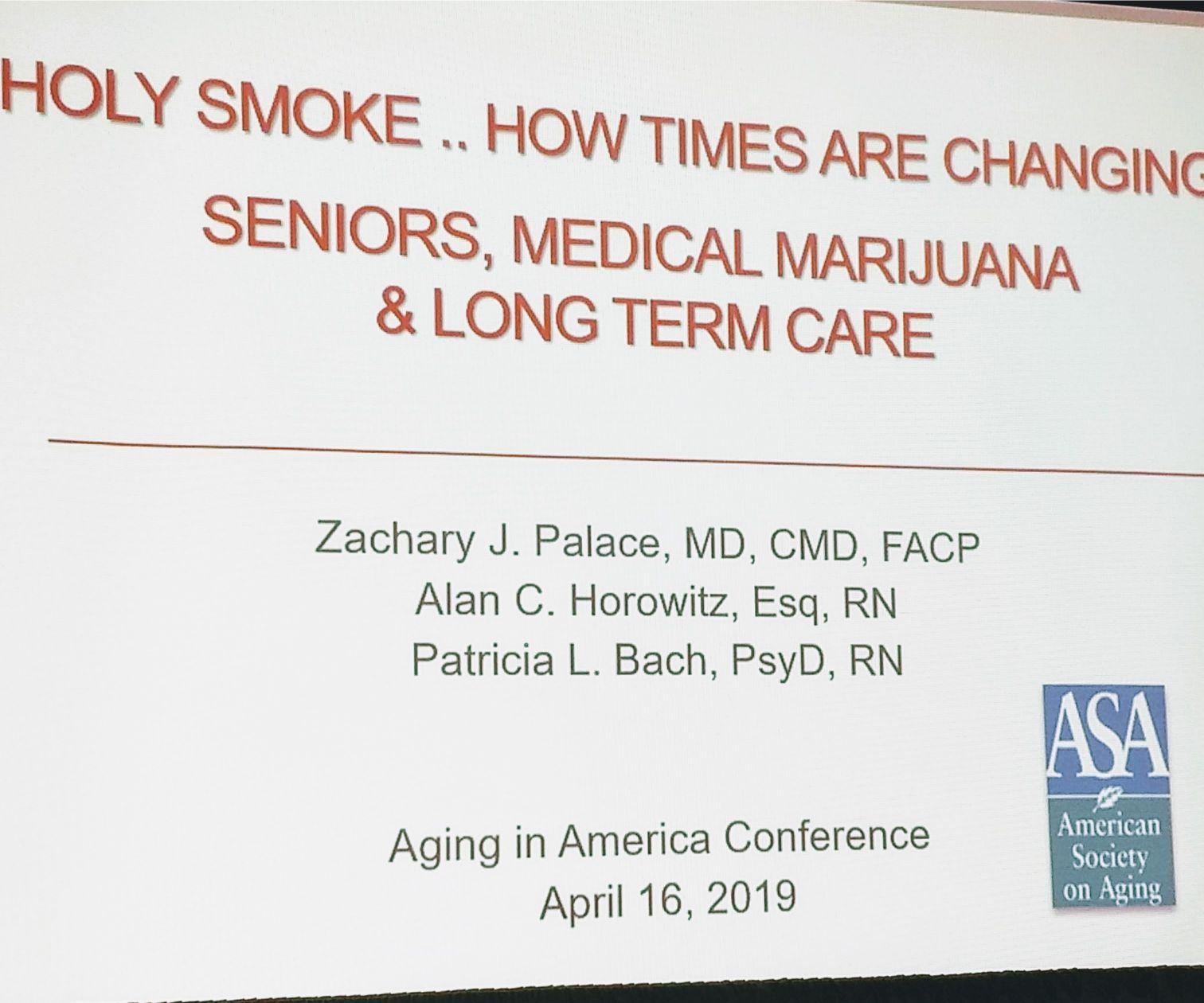 medical marijuana for seniors slide - zachary palace alan c horowitz patricia l bach.jpg
