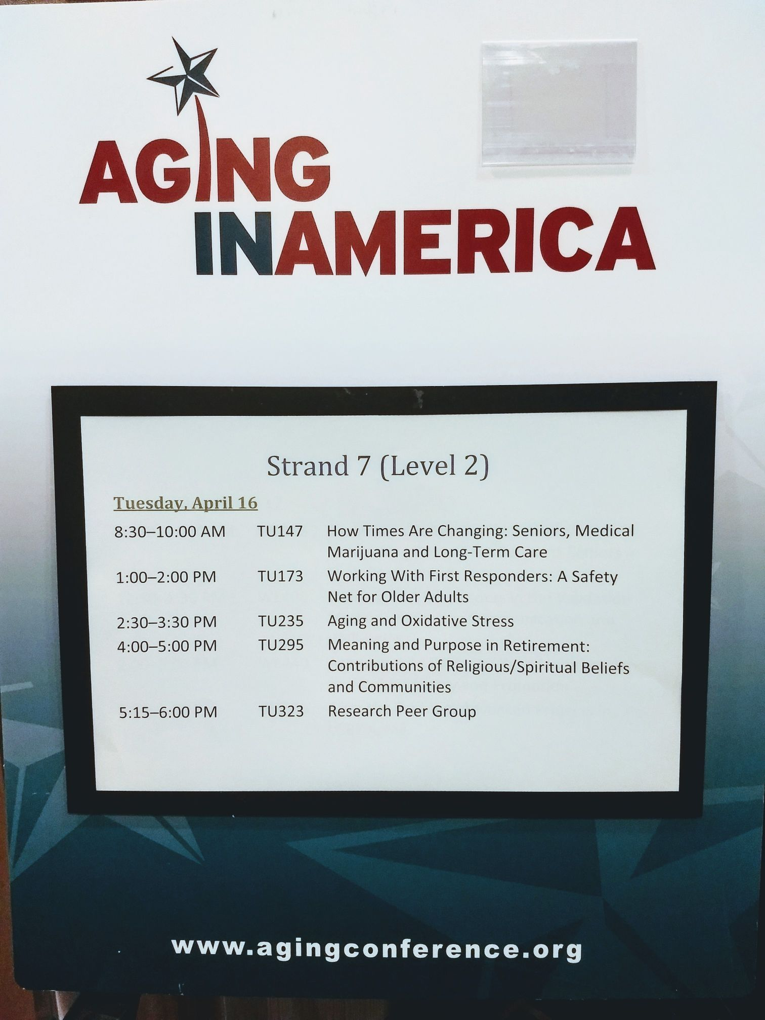 aging in america - asa new orleans conference - companion home care inc.jpg