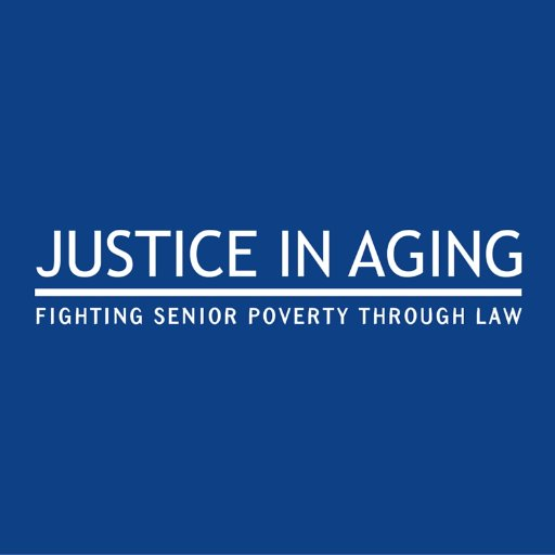 justice in aging logo - roanoke va alzheimers care.jpg