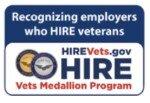 we hire veterans - companion home care - roanoke va.jpg